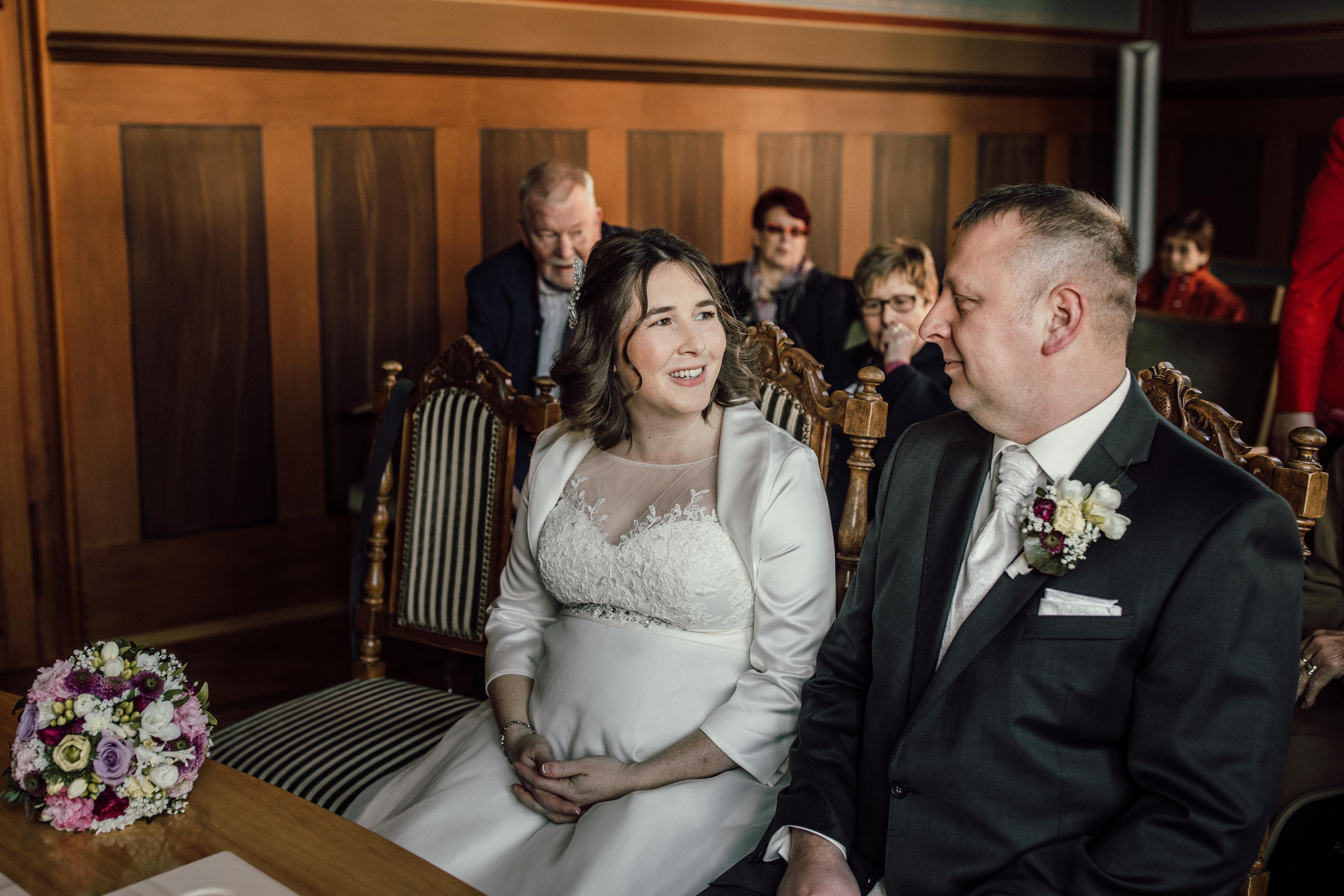 URBANERIE_Daniela_Goth_Hochzeitsfotografin_Nürnberg_Fürth_Erlangen_Schwabach_180223_0223