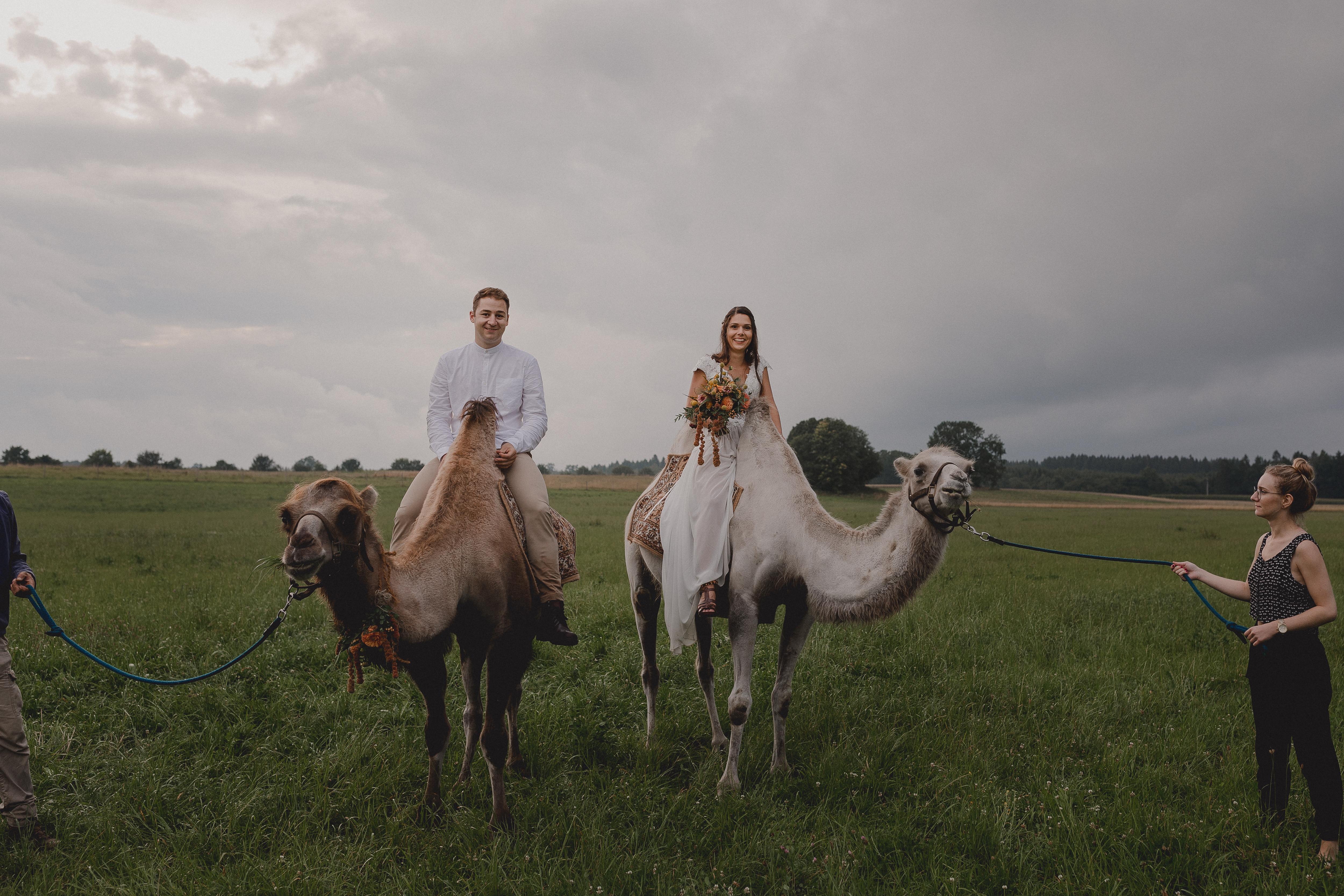 URBANERIE_Daniela_Goth_Vintage_Hochzeitsfotografin_Nuernberg_Fuerth_Erlangen_180721_0195