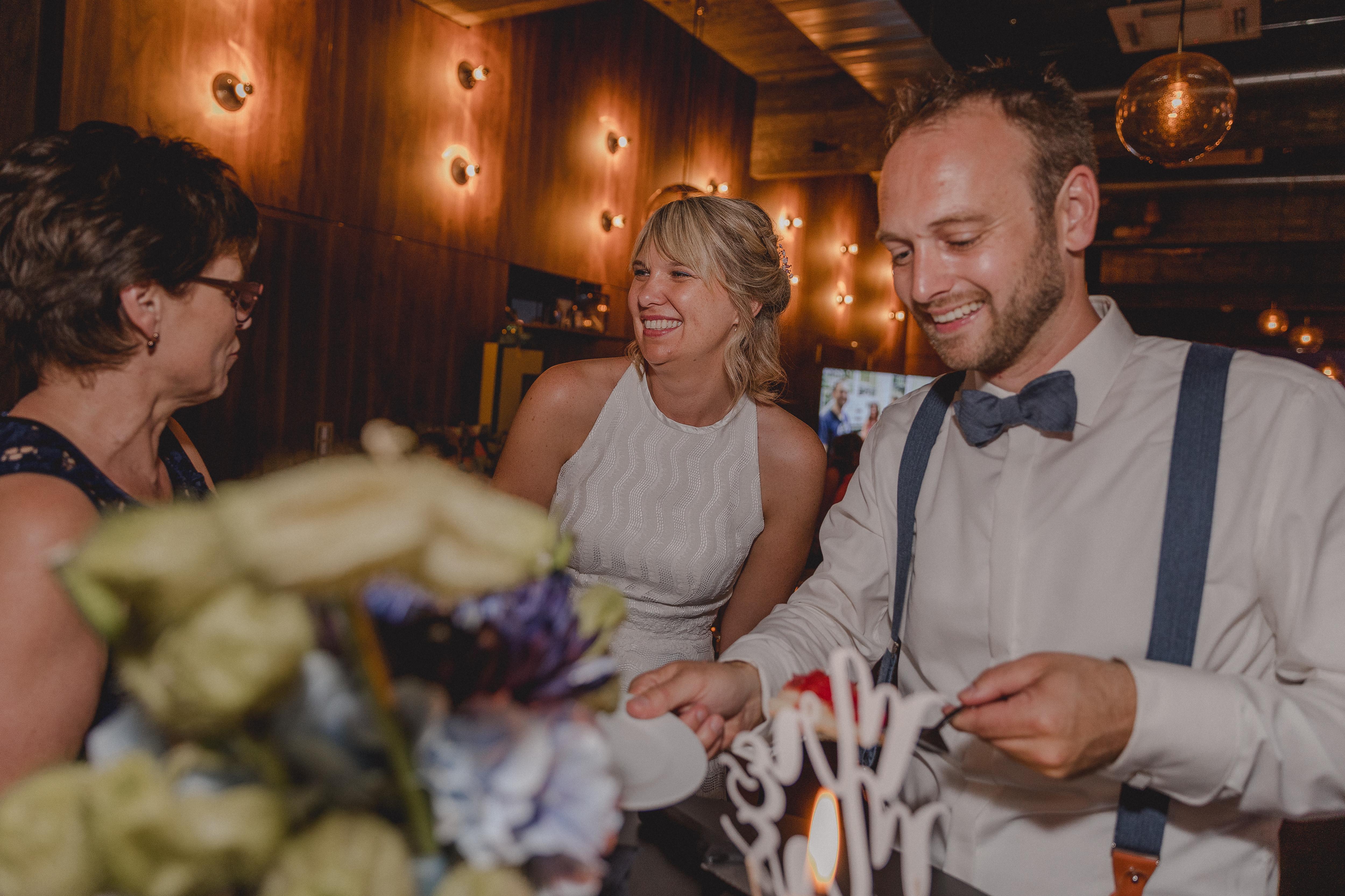 Hochzeitsfotograf-Nuernberg-Design-Offices-Urbanerie-Sabrina-und-Simon-148