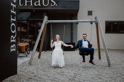 URBANERIE_Daniela_Goth_Hochzeitsfotografin_Nürnberg_Fürth_Erlangen_Schwabach_17907_0349