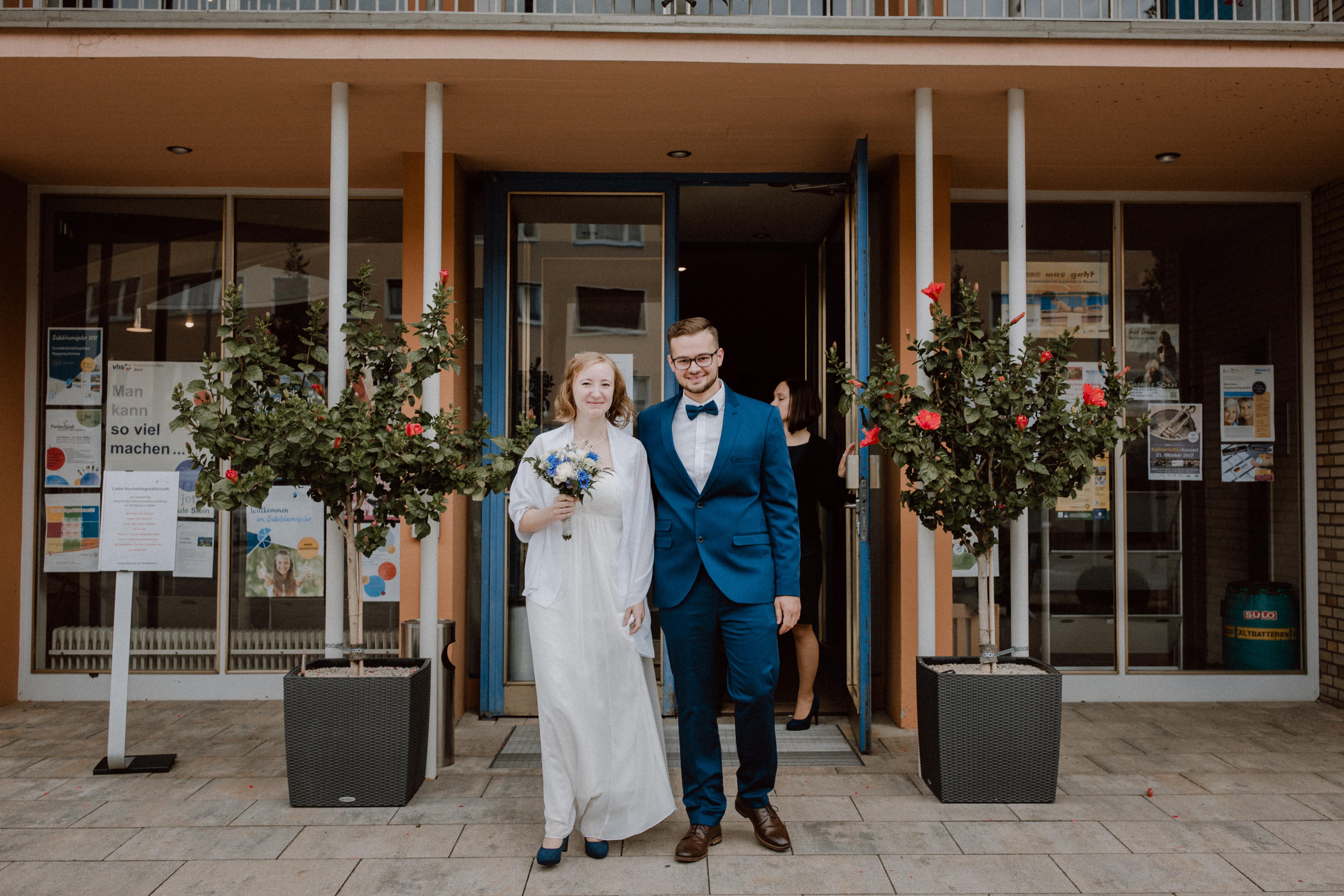 URBANERIE_Daniela_Goth_Hochzeitsfotografin_Nürnberg_Fürth_Erlangen_Schwabach_17907_0171