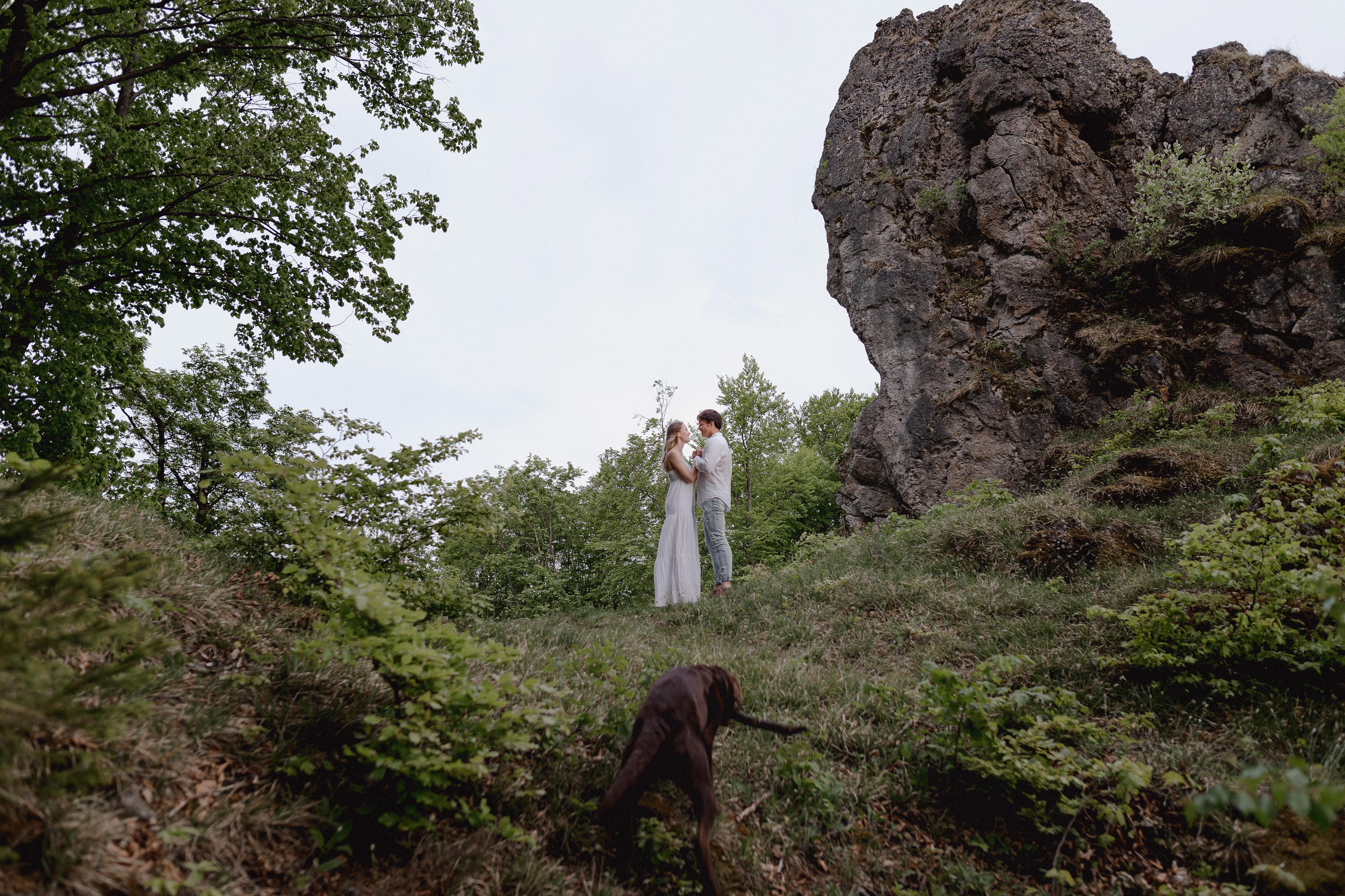 URBANERIE_Daniela_Goth_Vintage_Fotografin_Nuernberg_Fuerth_Erlangen_180502_0171