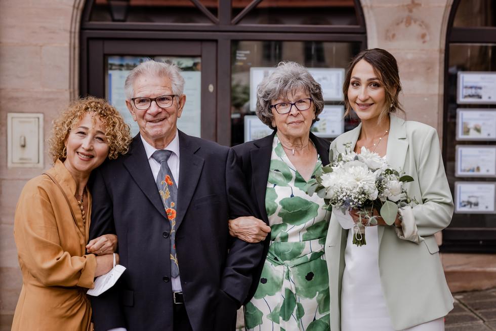 Hochzeitsfotograf_URBANERIE_Tobias_Paul_Bayern_Nürnberg_210709_Fembohaus_9B8A8980.jpg