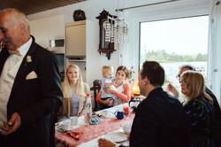 URBANERIE_Hochzeitsfotografin_Nürnberg_Fürth_Erlangen_Schwabach_170513_4110411411