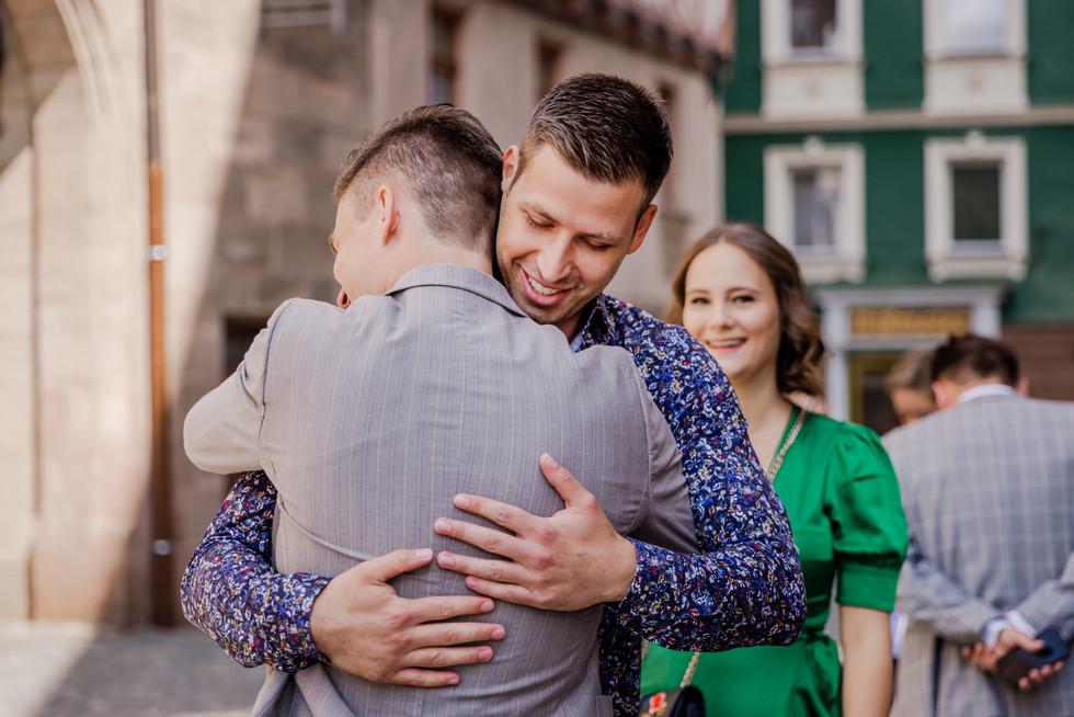 Hochzeitsfotograf_URBANERIE_Daniela_Goth_Bayern_Schwabach_Stein_210703_2021_07_03_IMG_5239