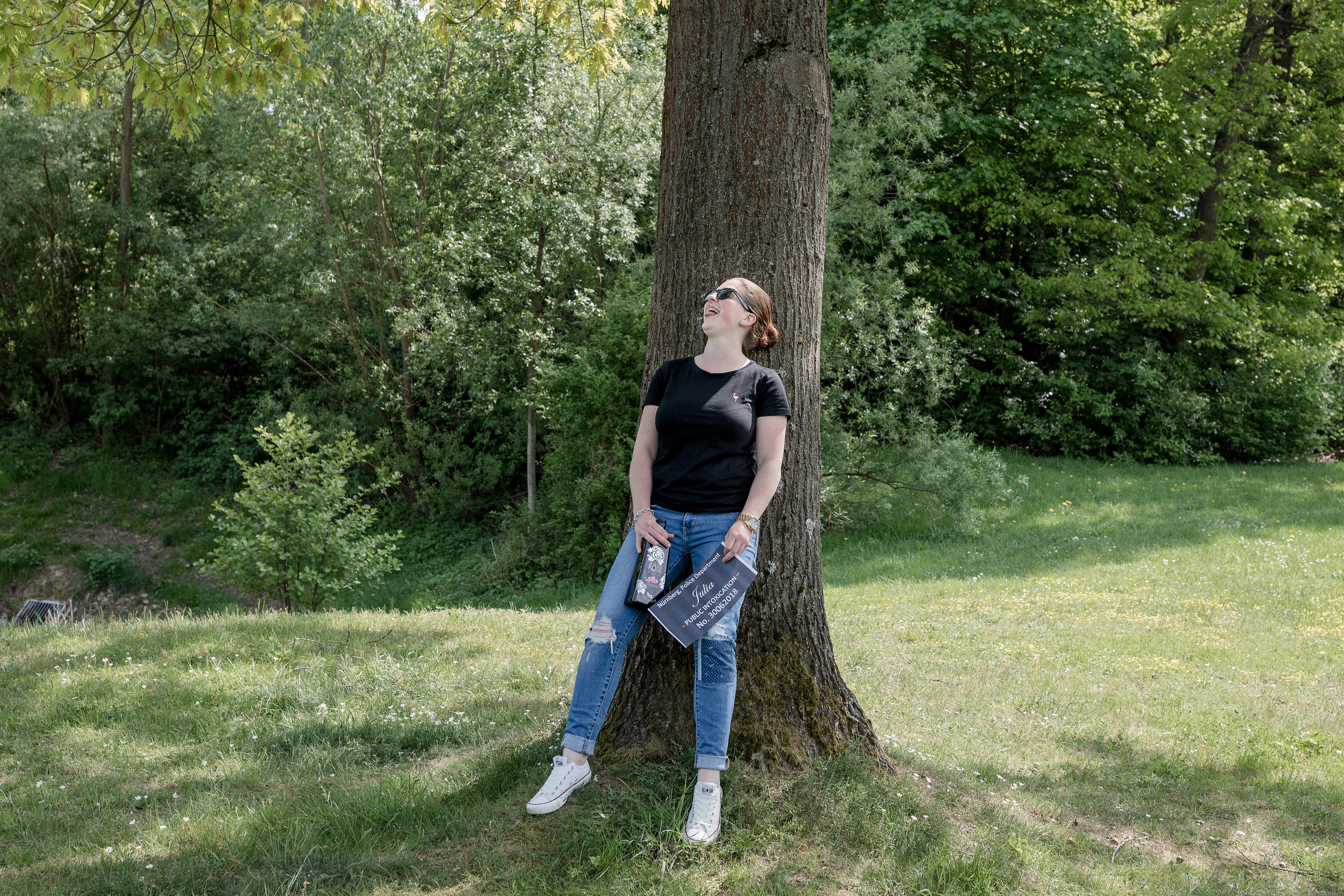 URBANERIE_Daniela_Goth_Vintage_Fotografin_Nuernberg_Fuerth_Erlangen_180428_002_0134