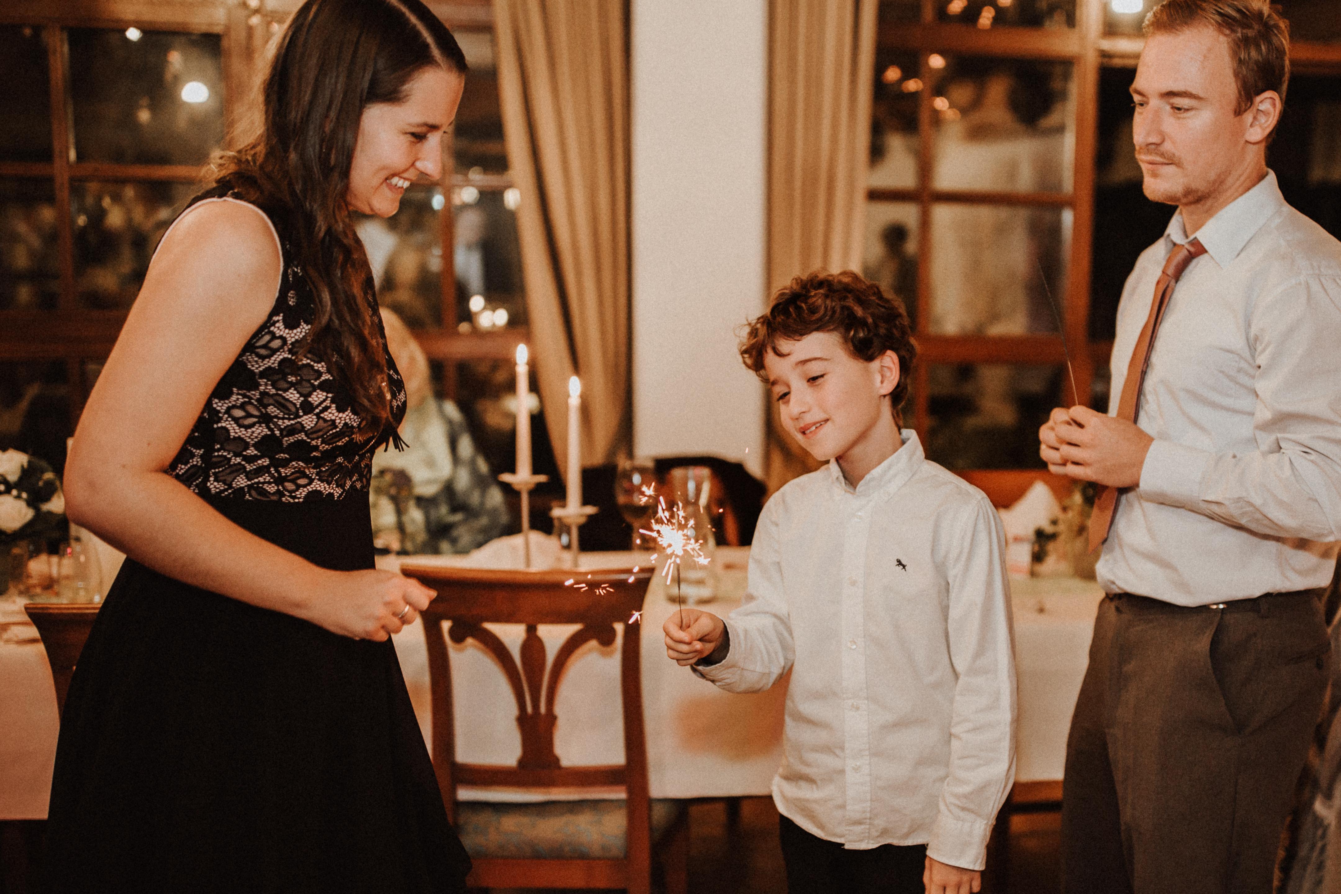 URBANERIE_Daniela_Goth_Hochzeitsfotografin_Nürnberg_Fürth_Erlangen_Schwabach_171007_1916
