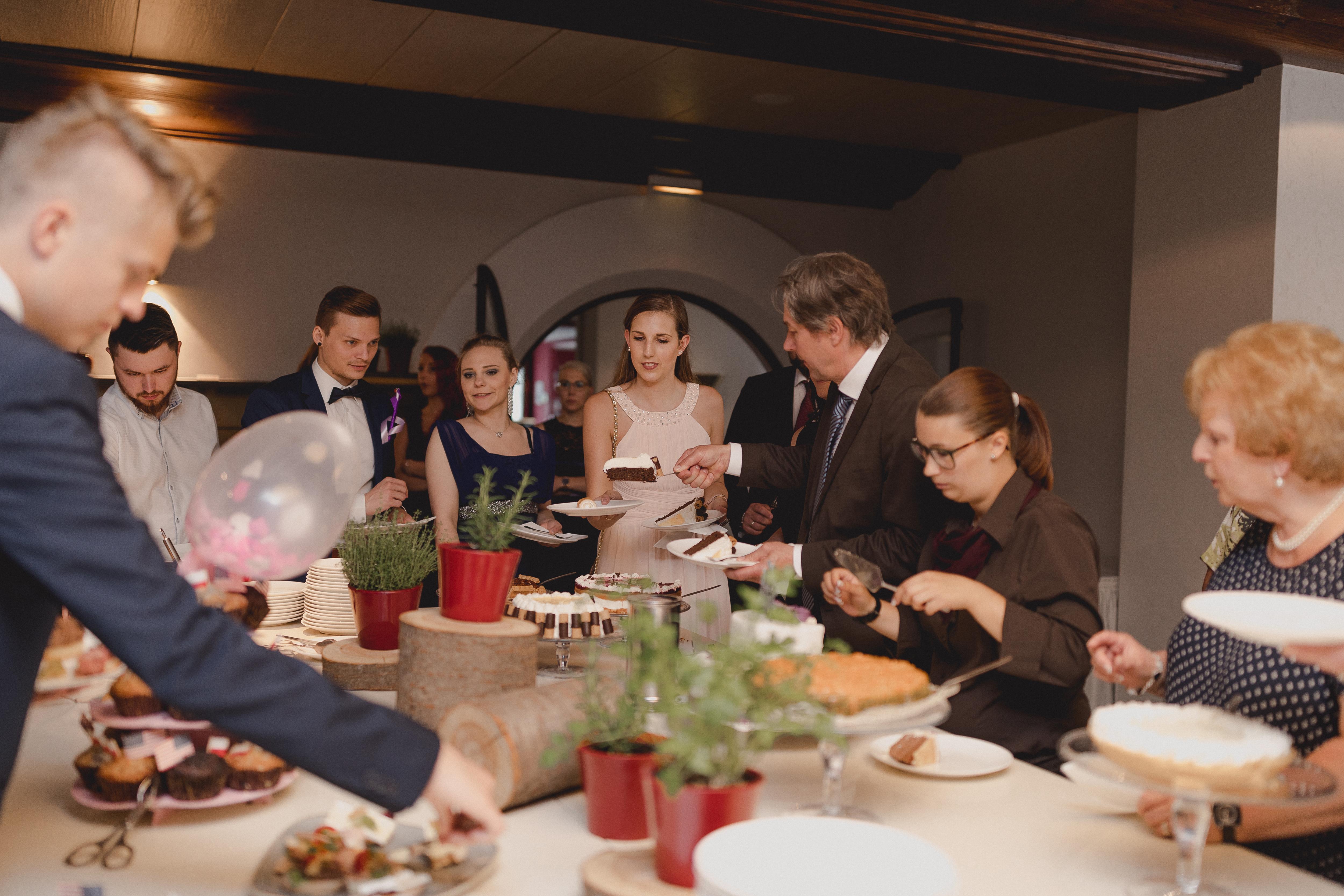 URBANERIE_Daniela_Goth_Vintage_Hochzeitsfotografin_Nuernberg_Fuerth_Erlangen_180519_0786
