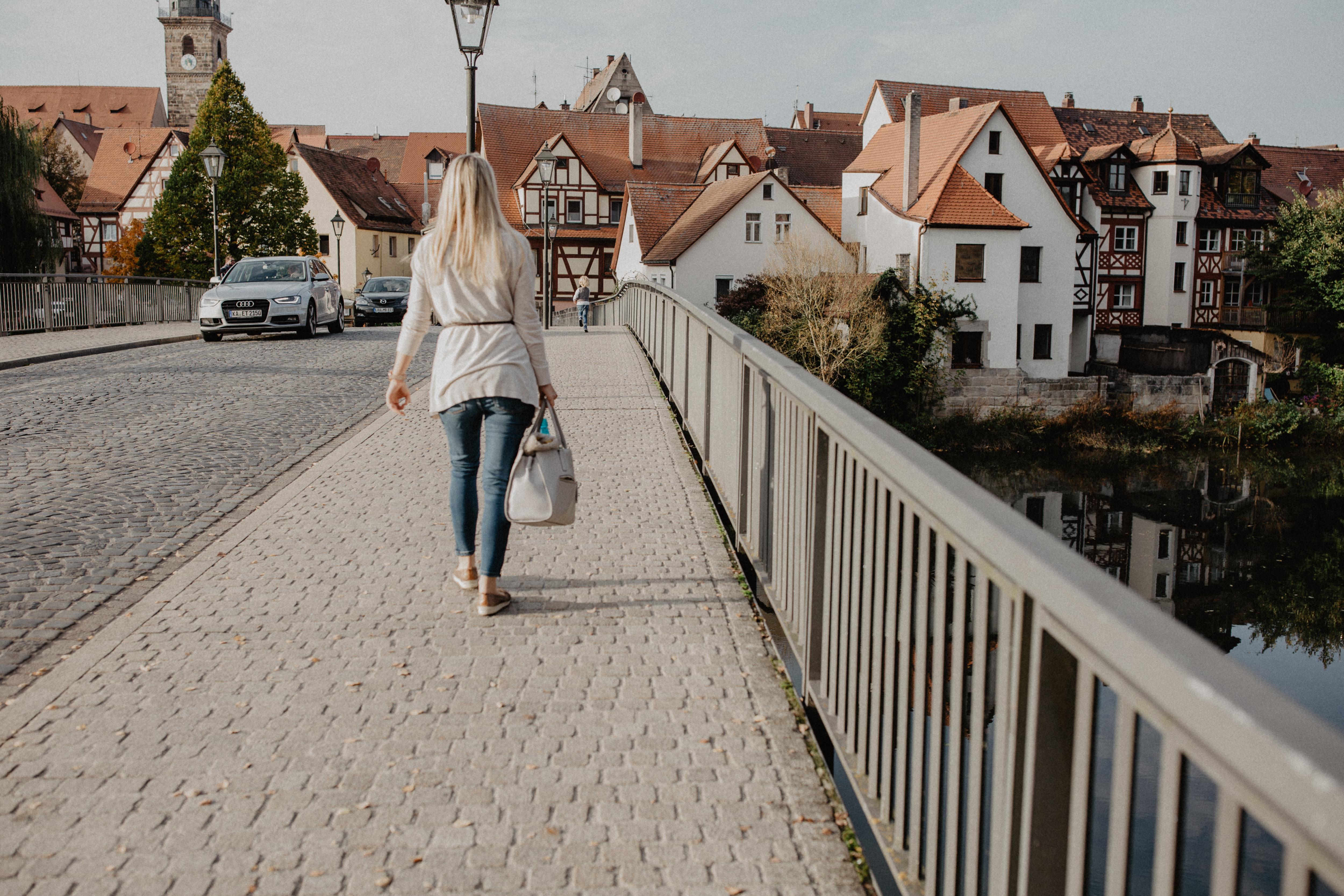 URBANERIE_Daniela_Goth_Fotografin_Nürnberg_Fürth_Erlangen_Schwabach_170930_0173