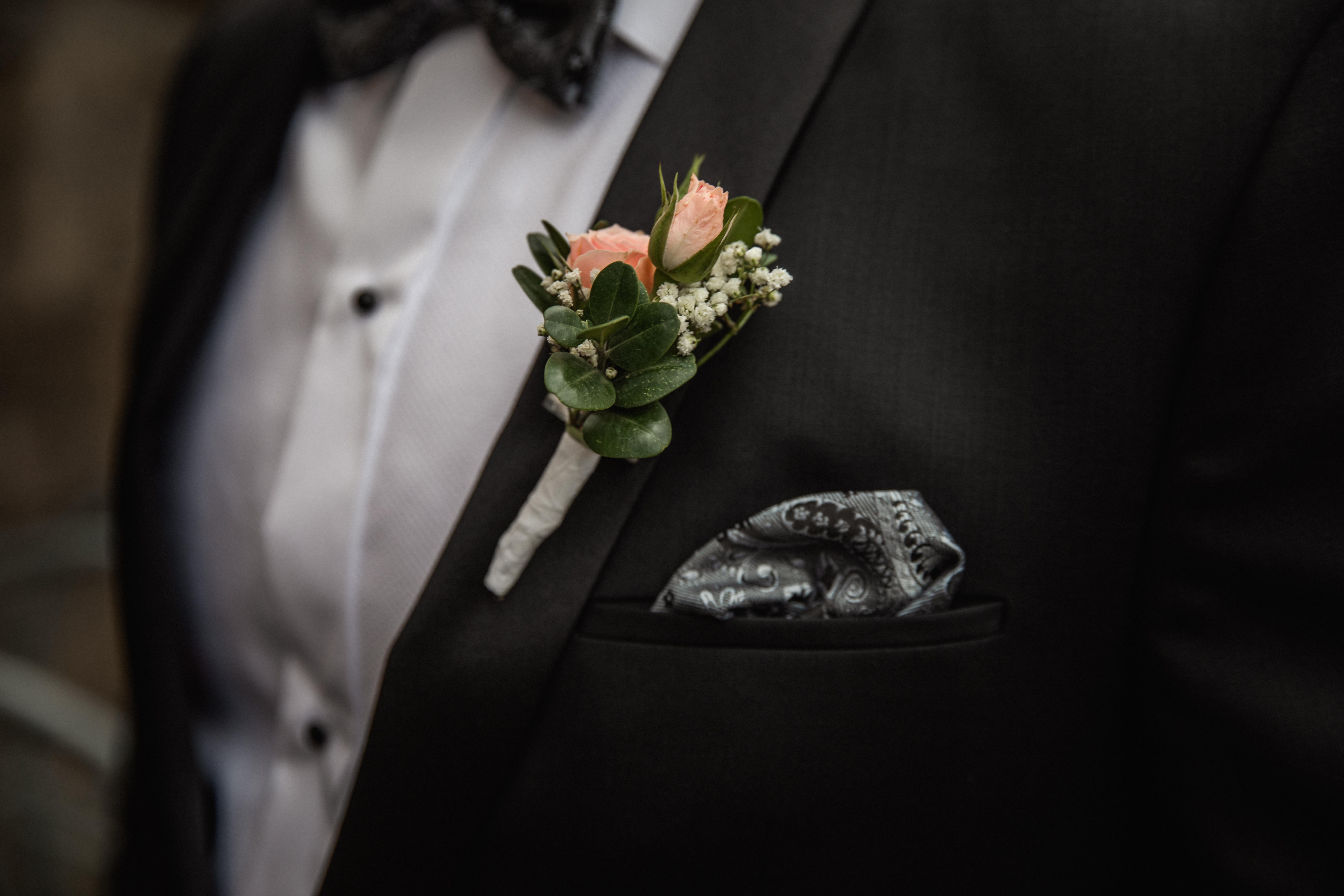 Hochzeitsfotograf-Grossgruendlach-Standesamt-Hallerschloss-Urbanerie-Stazija-und-Michael-008