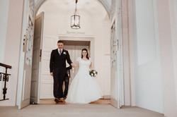 URBANERIE_Daniela_Goth_Hochzeitsfotografin_Nürnberg_Fürth_Erlangen_Schwabach_171007_0483