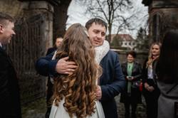 Hochzeitsfotograf-Grossgruendlach-Standesamt-Hallerschloss-Urbanerie-Stazija-und-Michael-044