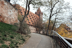 URBANERIE_Daniela_Goth_Fotografin_Nürnberg_Fürth_Erlangen_Schwabach_171110_001_0029