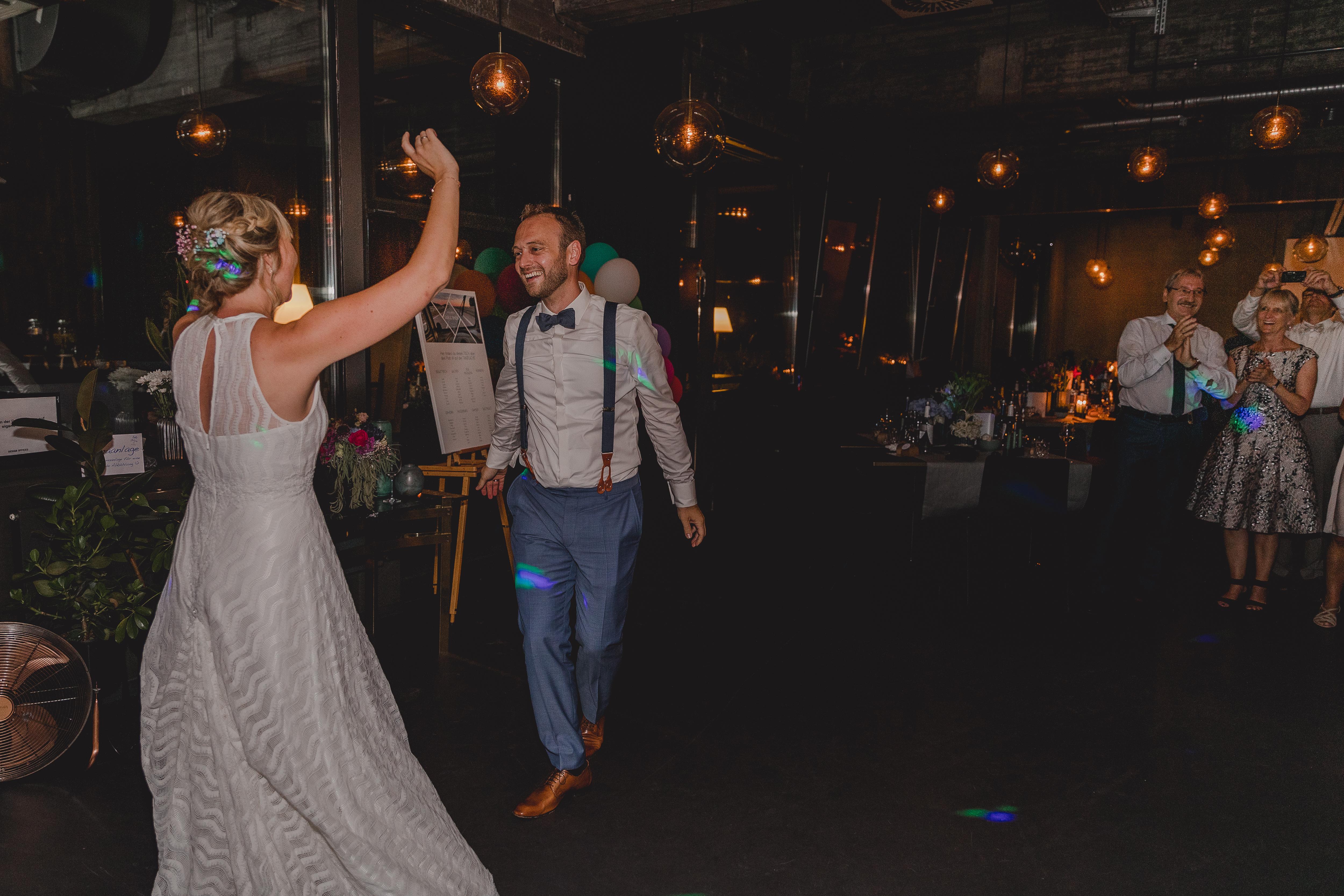 Hochzeitsfotograf-Nuernberg-Design-Offices-Urbanerie-Sabrina-und-Simon-150