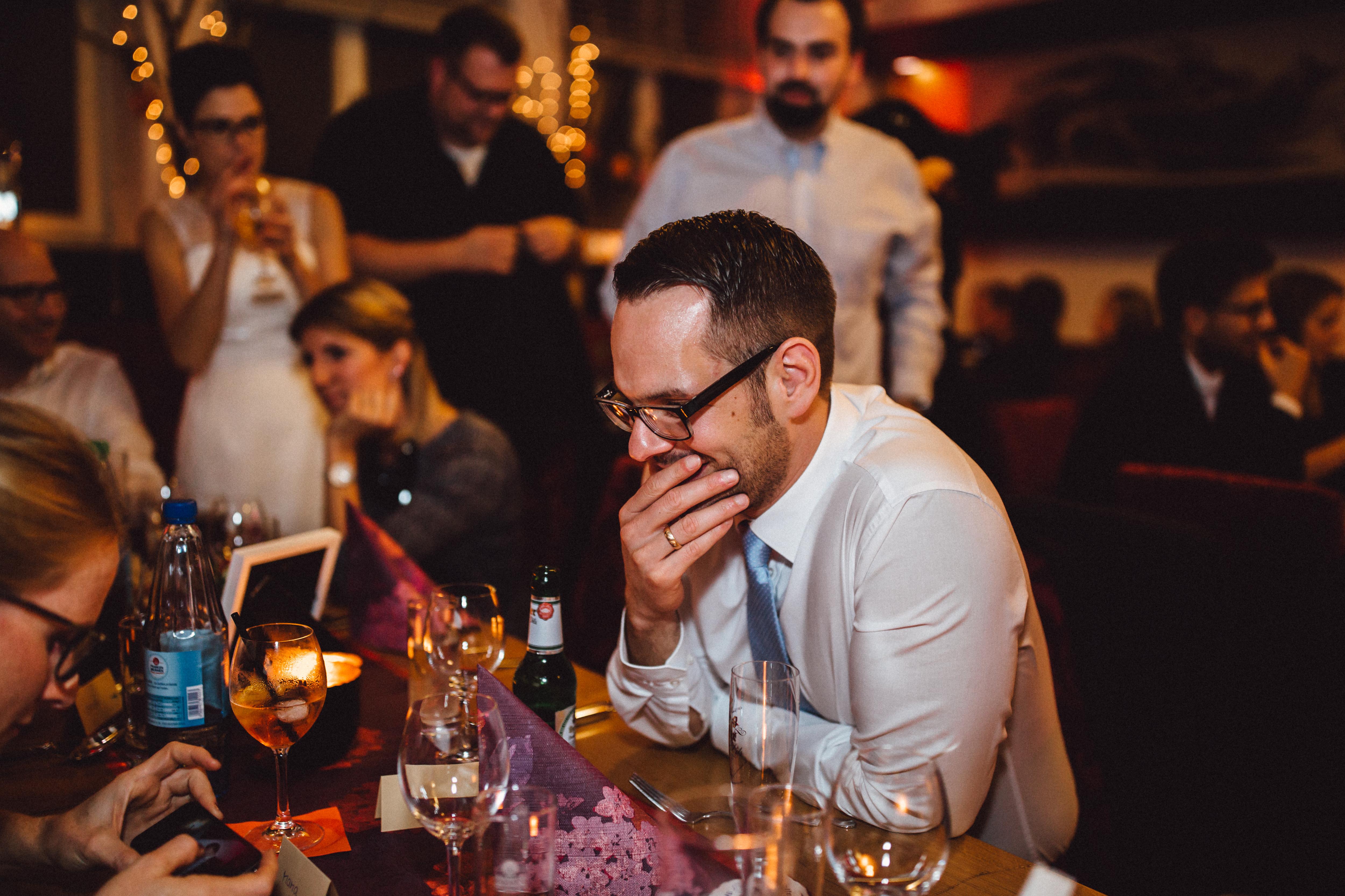 URBANERIE_Daniela_Goth_Hochzeitsfotografin_Nürnberg_Fürth_Erlangen_Schwabach_171028_0345
