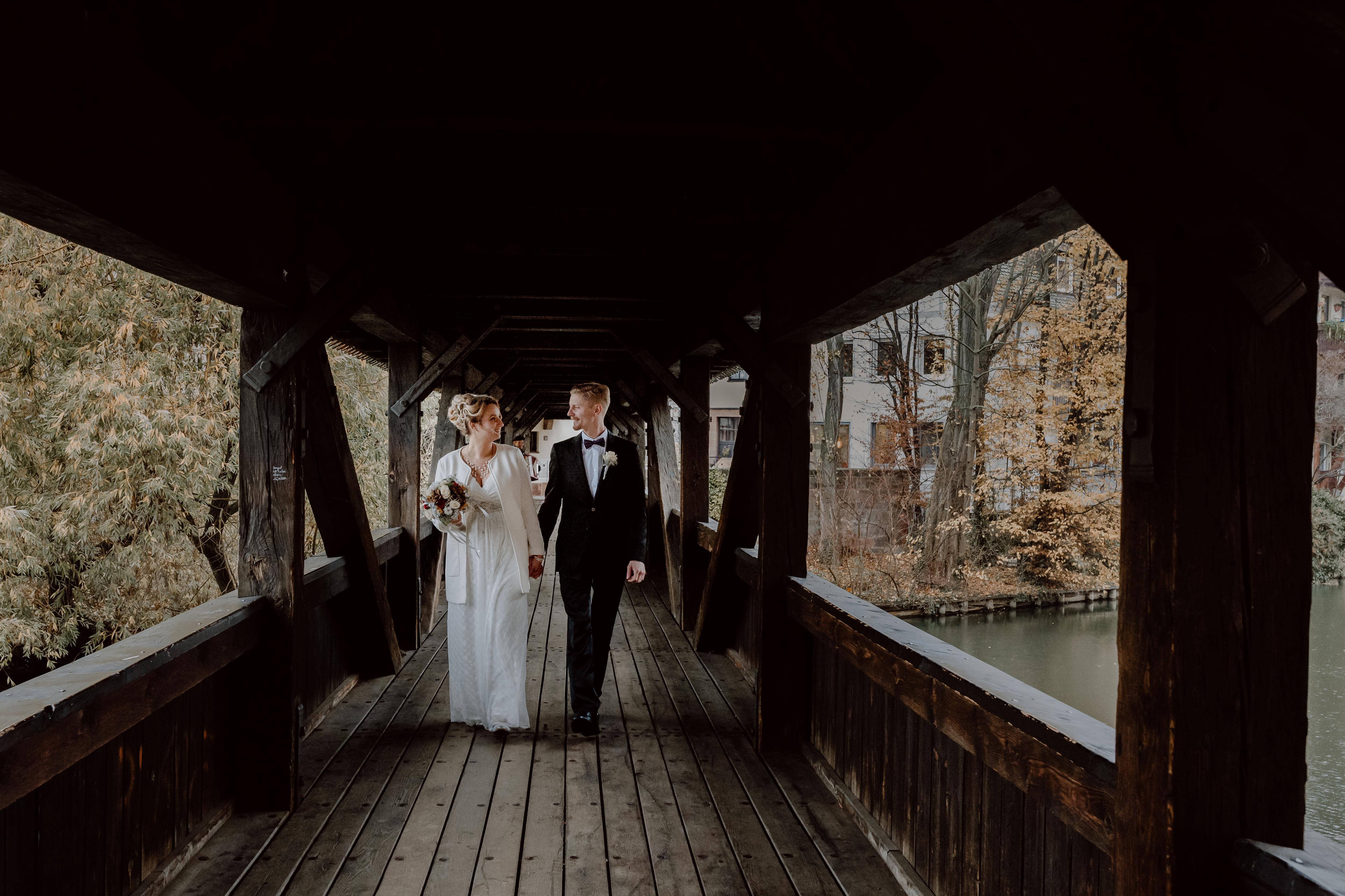 URBANERIE_Daniela_Goth_Hochzeitsfotografin_Nürnberg_Fürth_Erlangen_Schwabach_171110_0530