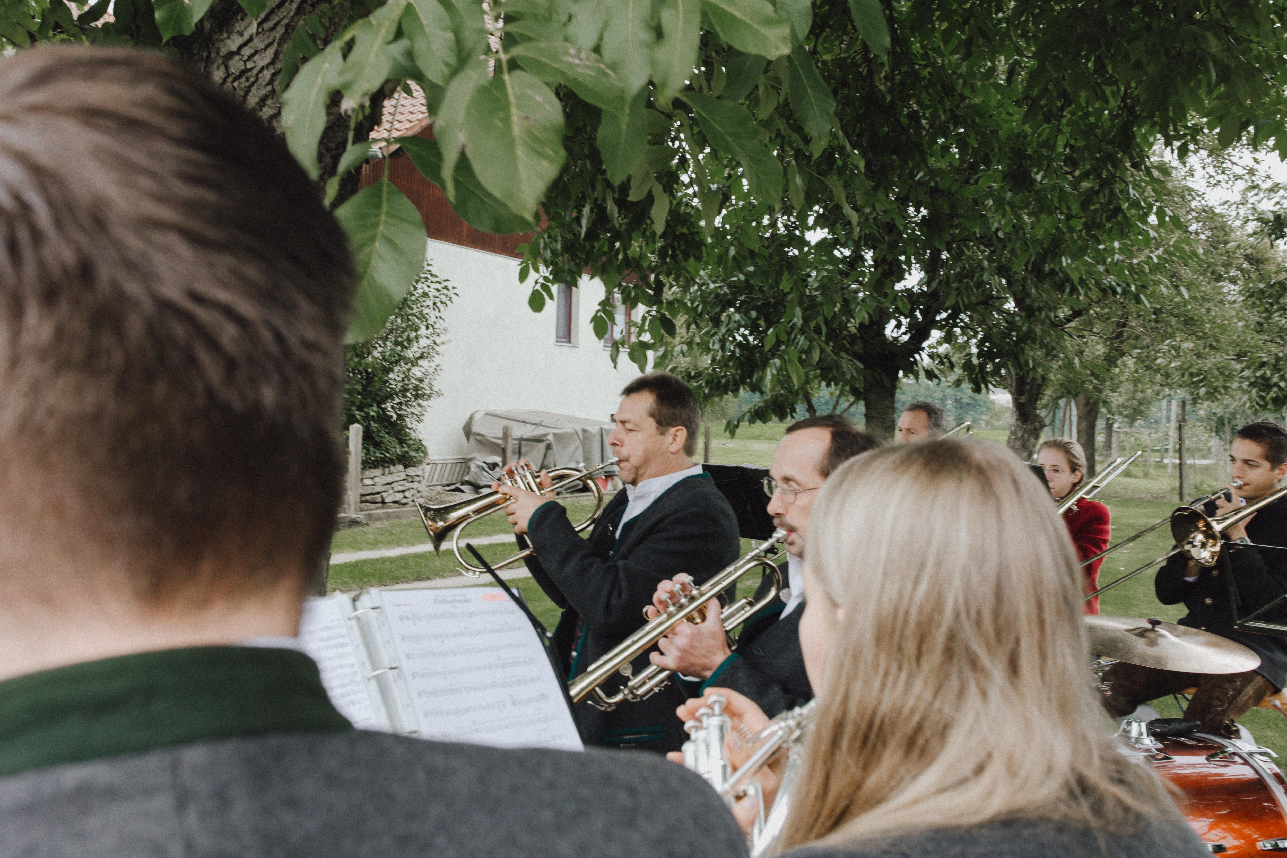 URBANERIE_Daniela_Goth_Hochzeitsfotografin_Nürnberg_Fürth_Erlangen_Schwabach_170909_0059