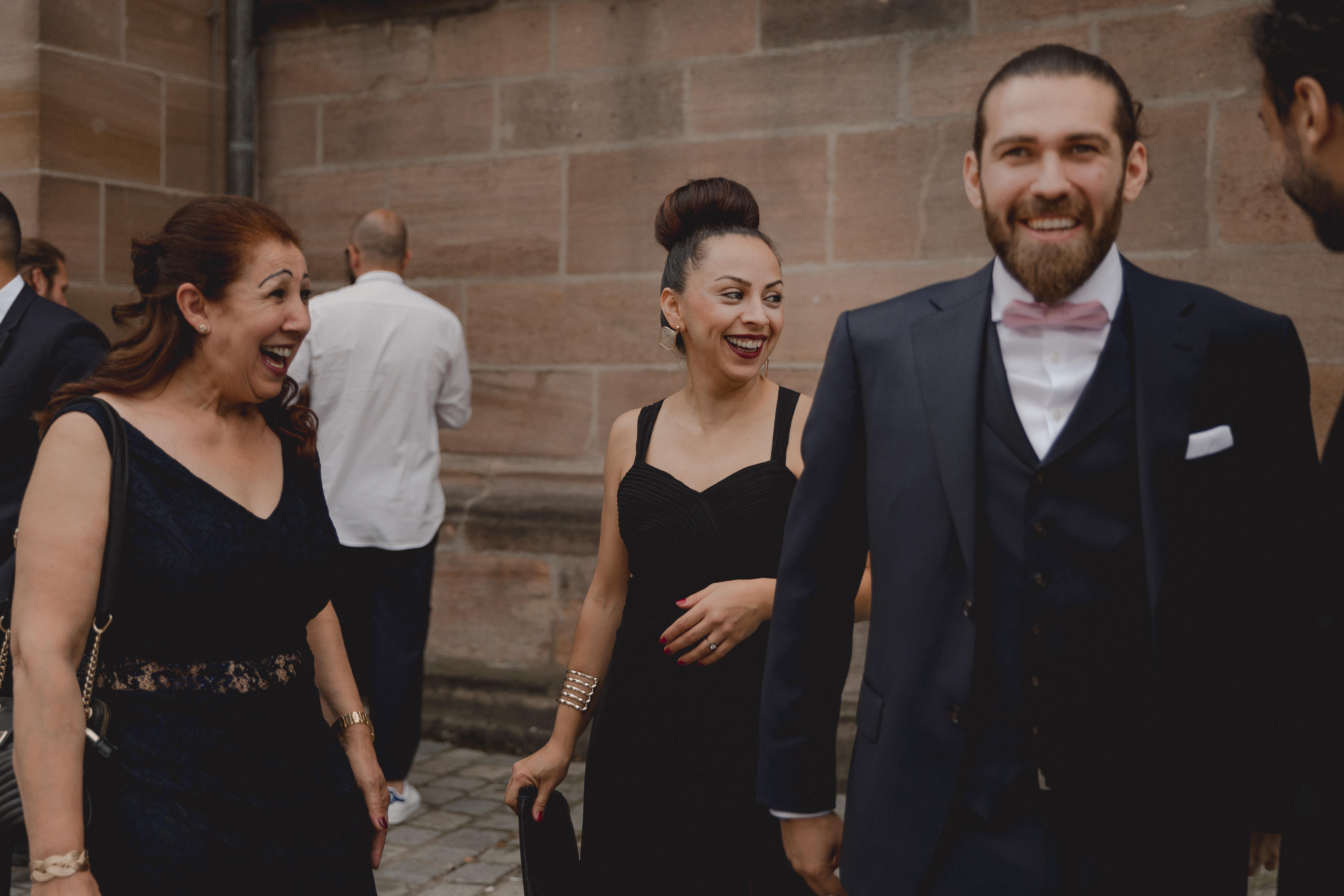 Hochzeitsfotograf-Nuernberg-Bootshaus-Nicole-und-Kadhir-005