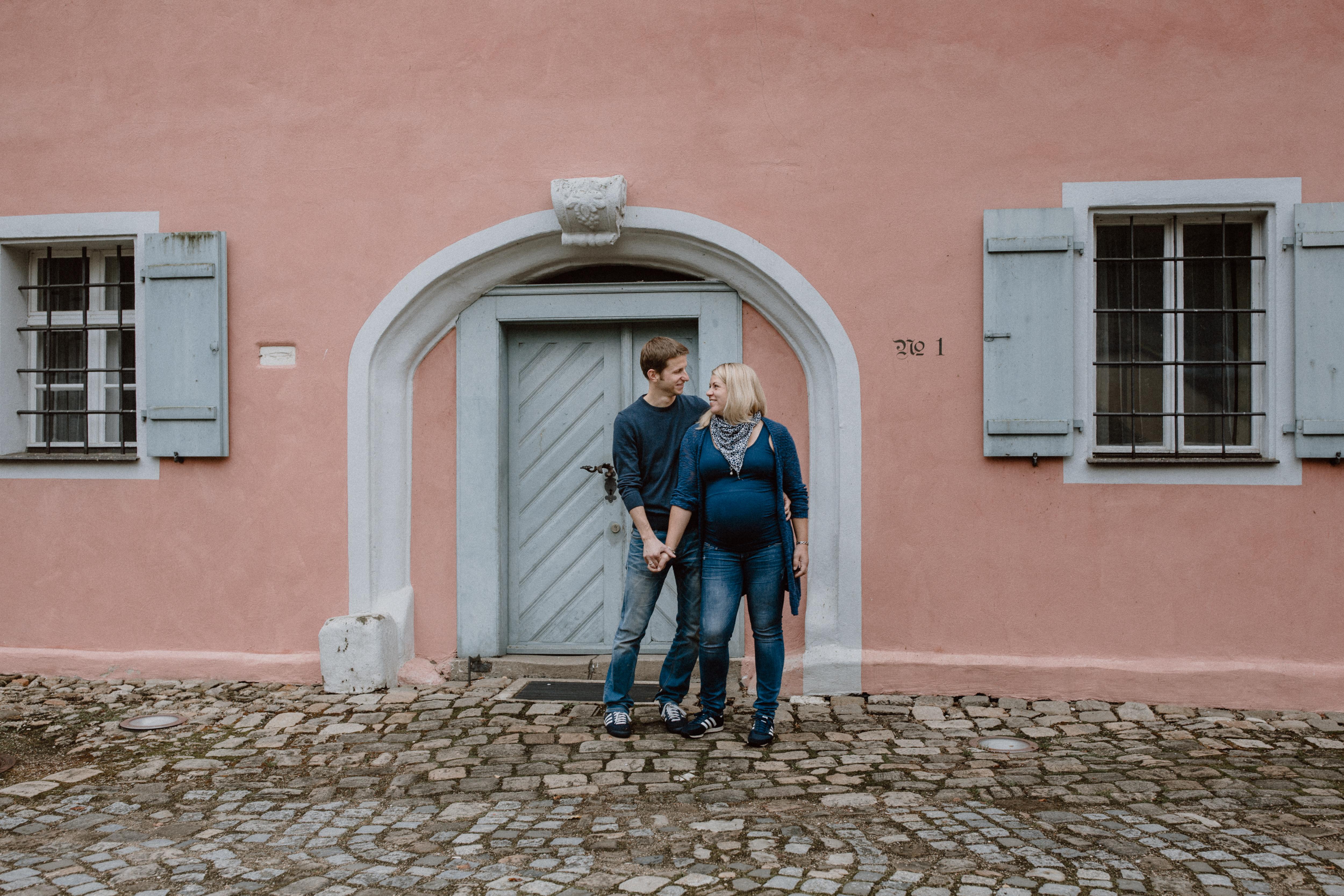 URBANERIE_Daniela_Goth_Fotografin_Nürnberg_Fürth_Erlangen_Schwabach_17902_001_0158