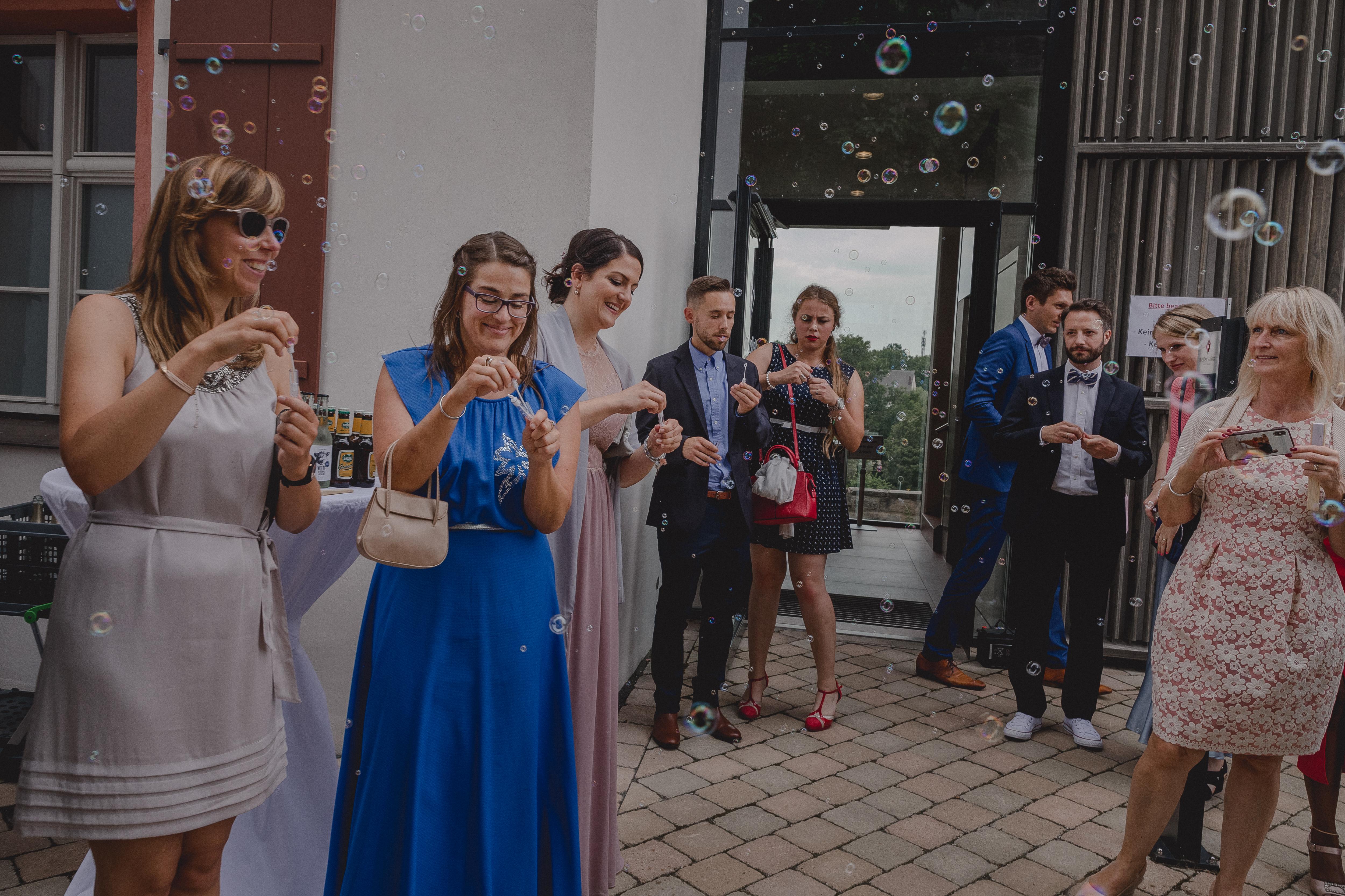 Hochzeitsfotograf-Nuernberg-Design-Offices-Urbanerie-Sabrina-und-Simon-049