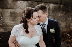 URBANERIE_Daniela_Goth_Hochzeitsfotografin_Nürnberg_Fürth_Erlangen_Schwabach_171007_0770
