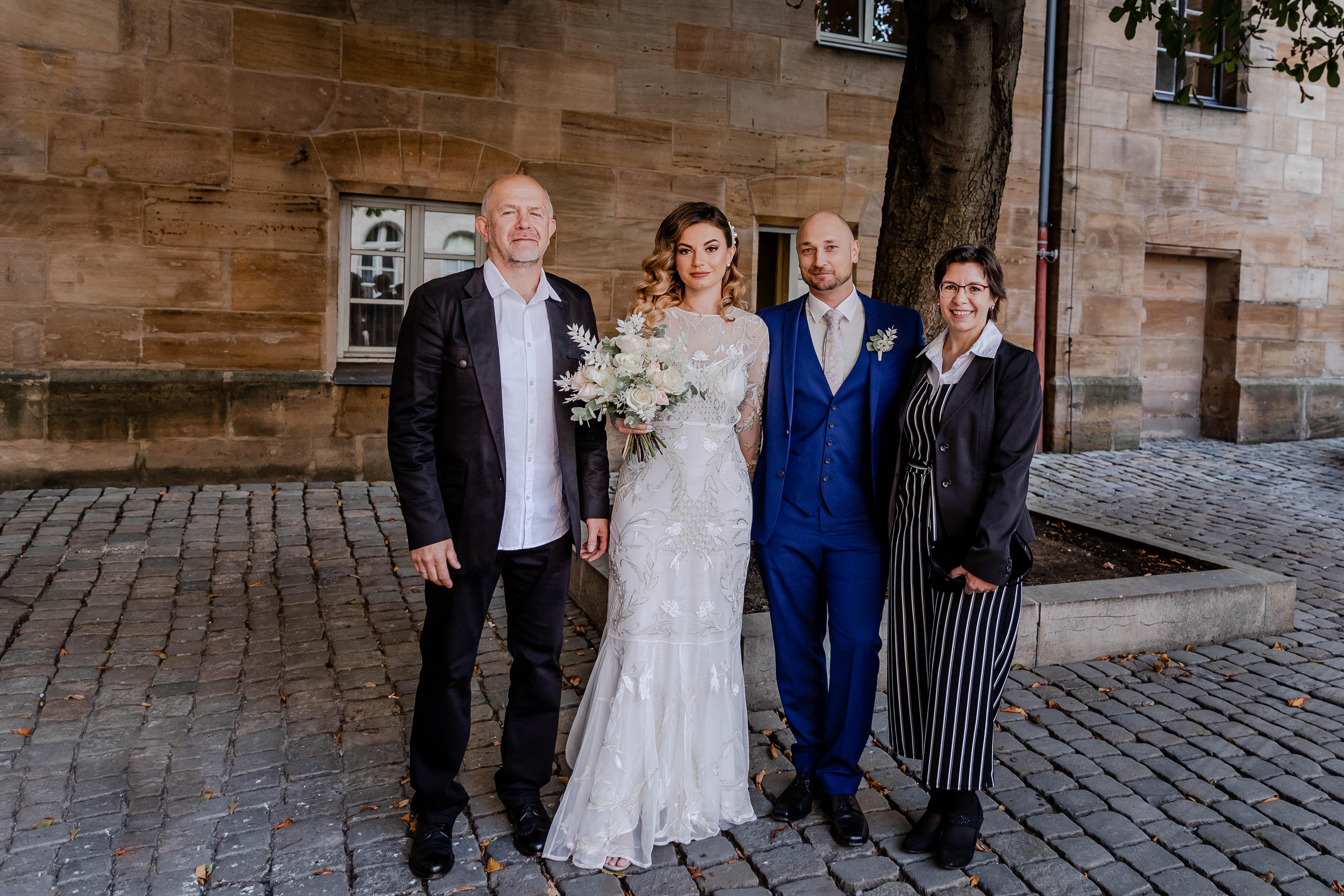 Hochzeitsfotograf_URBANERIE_Daniela_Goth