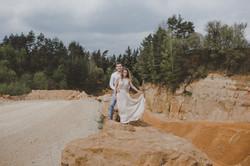 URBANERIE_Daniela_Goth_Hochzeitsfotografin_Nürnberg_Fürth_Erlangen_Schwabach_170415_002_0053