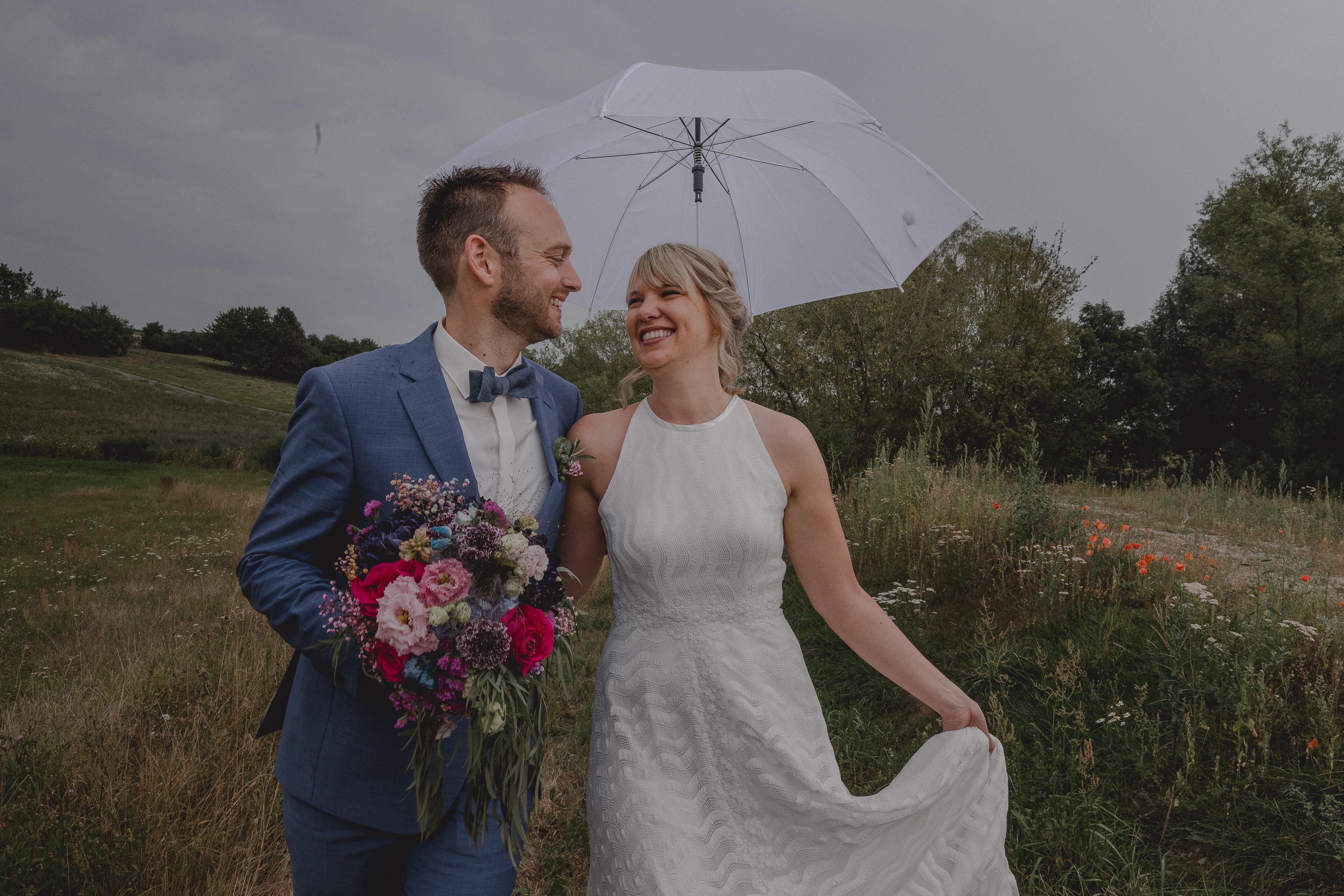 Hochzeitsfotograf-Nuernberg-Design-Offices-Urbanerie-Sabrina-und-Simon-059