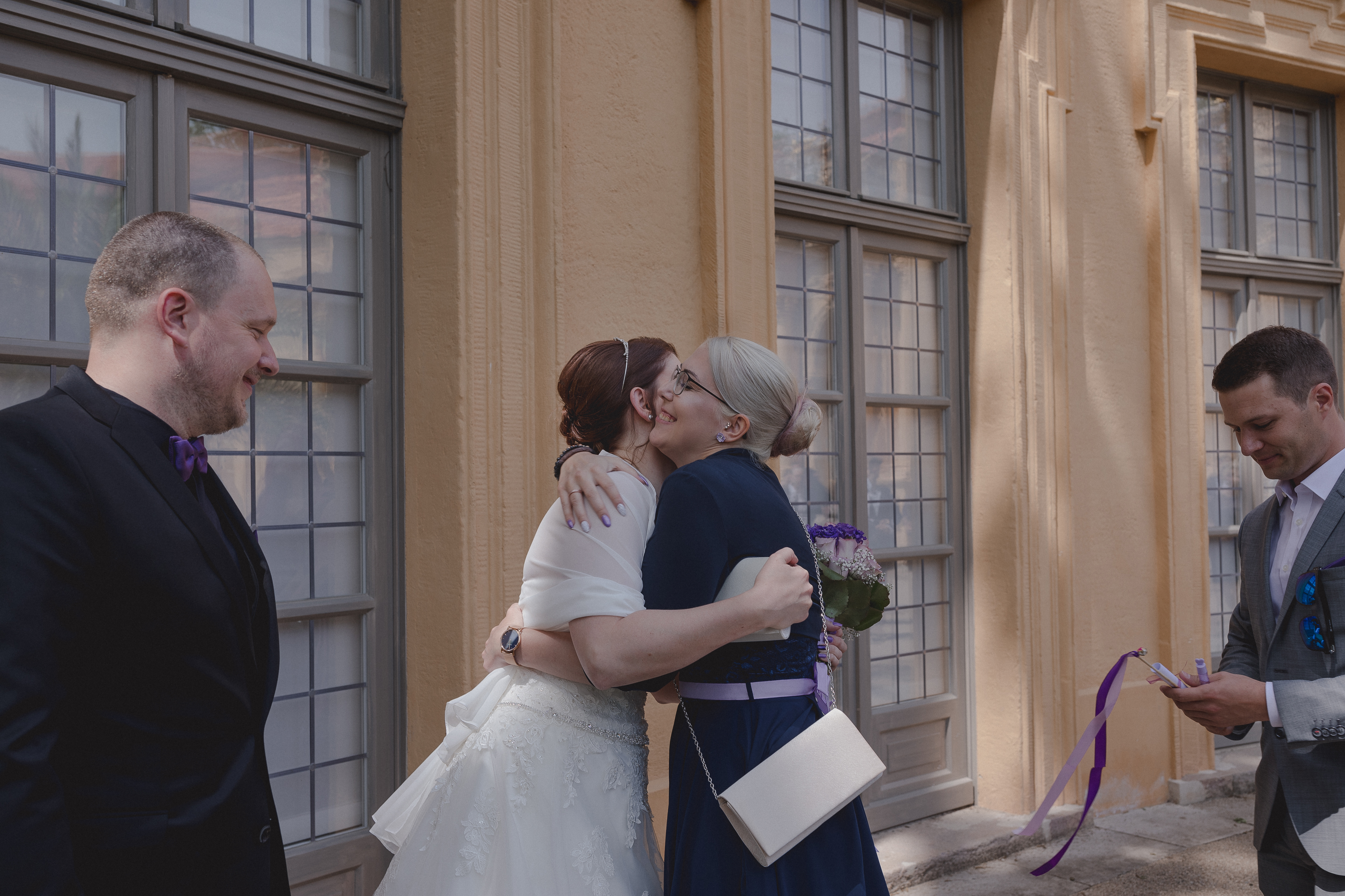 URBANERIE_Daniela_Goth_Vintage_Hochzeitsfotografin_Nuernberg_Fuerth_Erlangen_180519_0418