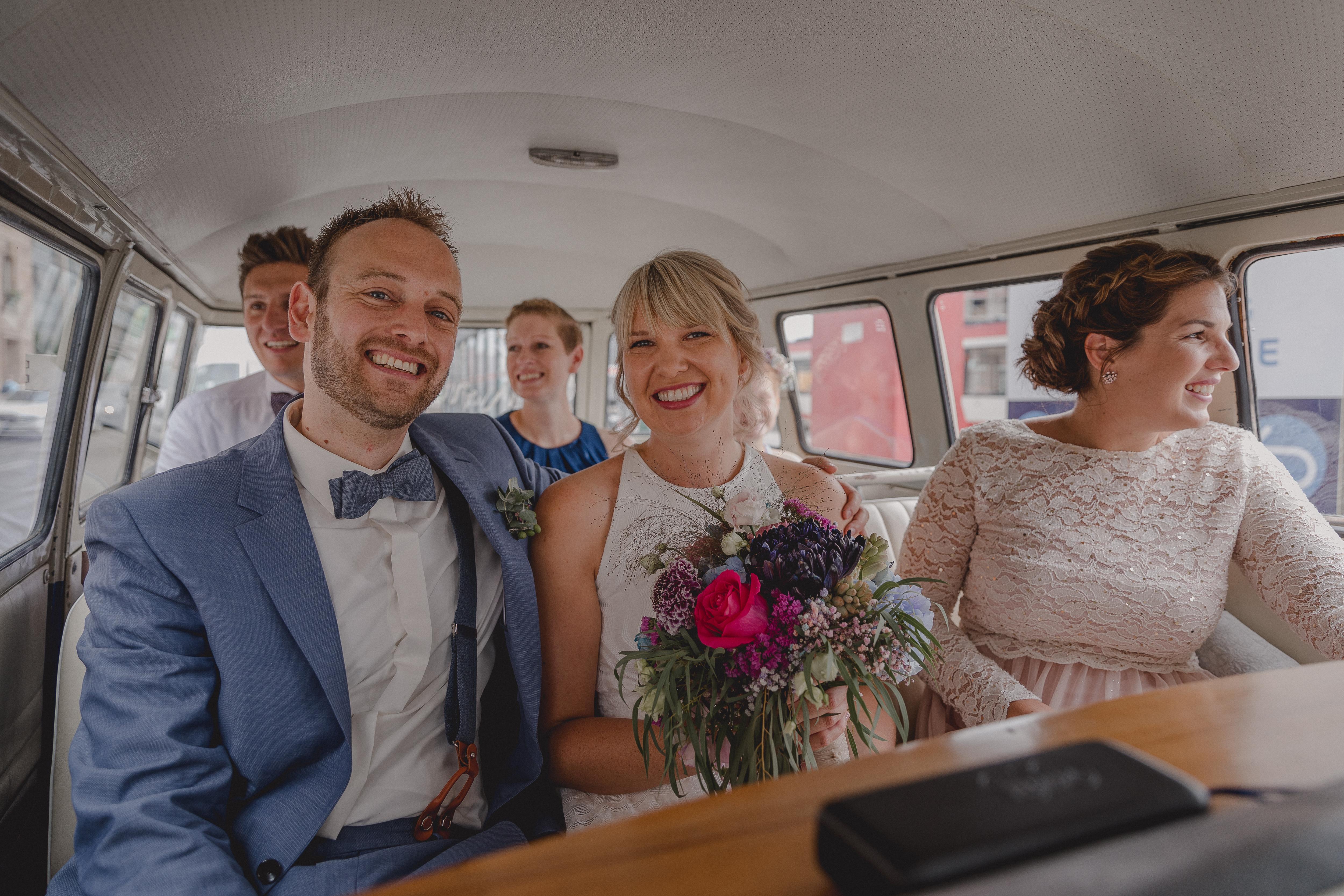 Hochzeitsfotograf-Nuernberg-Design-Offices-Urbanerie-Sabrina-und-Simon-012