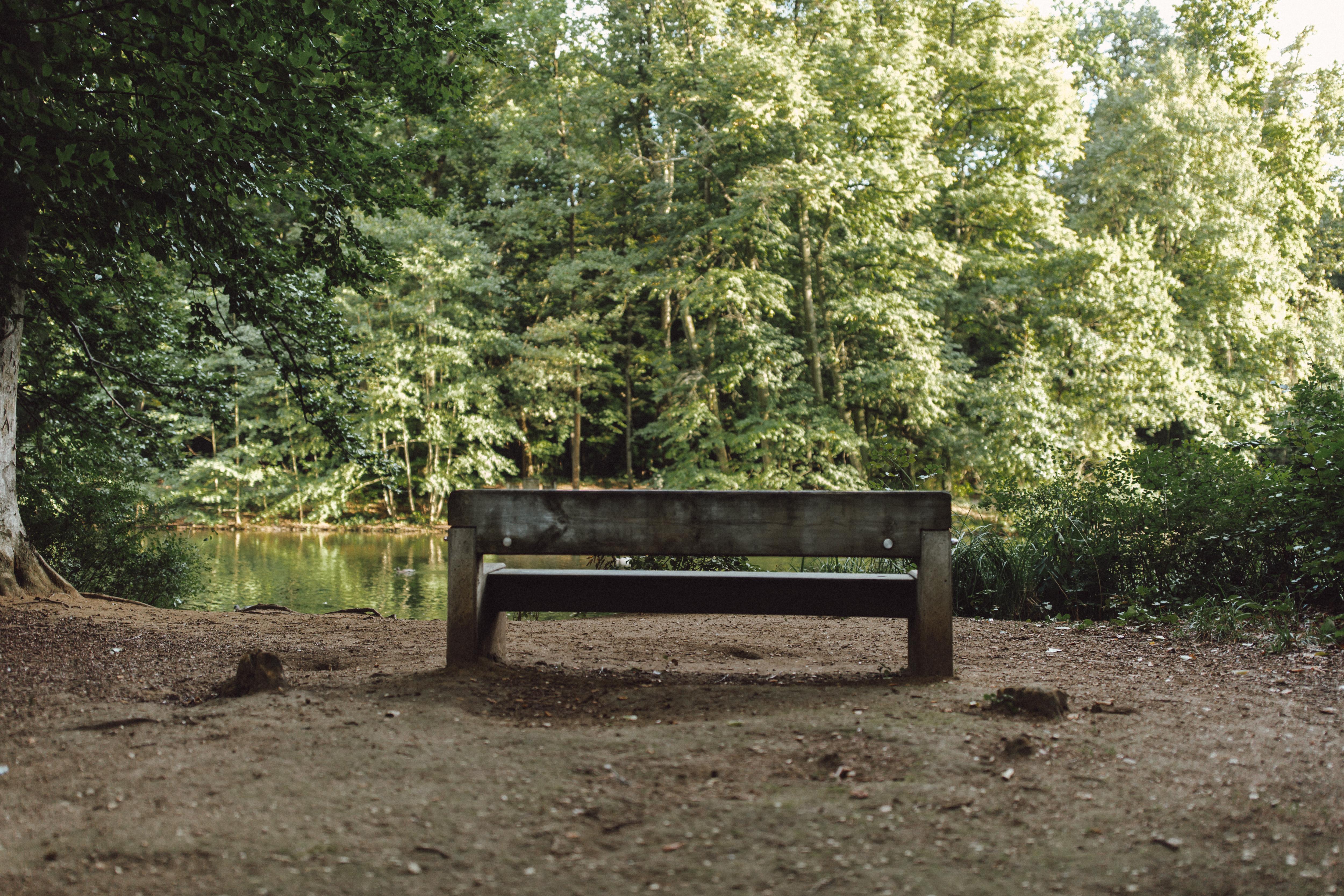 URBANERIE_Daniela_Goth_Fotografin_Nürnberg_Fürth_Erlangen_Schwabach_170906_001_0019