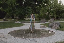 URBANERIE_Daniela_Goth_Vintage_Paarfotografin_Nuernberg_Fuerth_Erlangen_180509_0094