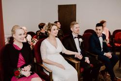 URBANERIE_Daniela_Goth_Hochzeitsfotografin_Nürnberg_Fürth_Erlangen_Schwabach_171110_0087