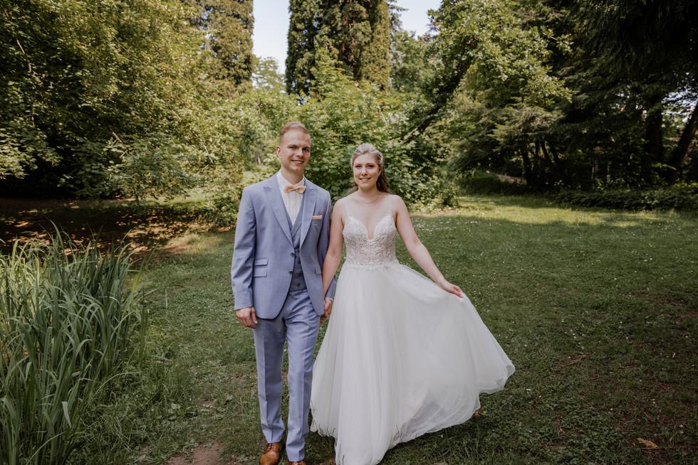 Hochzeitsfotograf_URBANERIE_Daniela_Goth_Bayern_Zrindorf_Zimmermannspark_Fürth_Altes_Forst