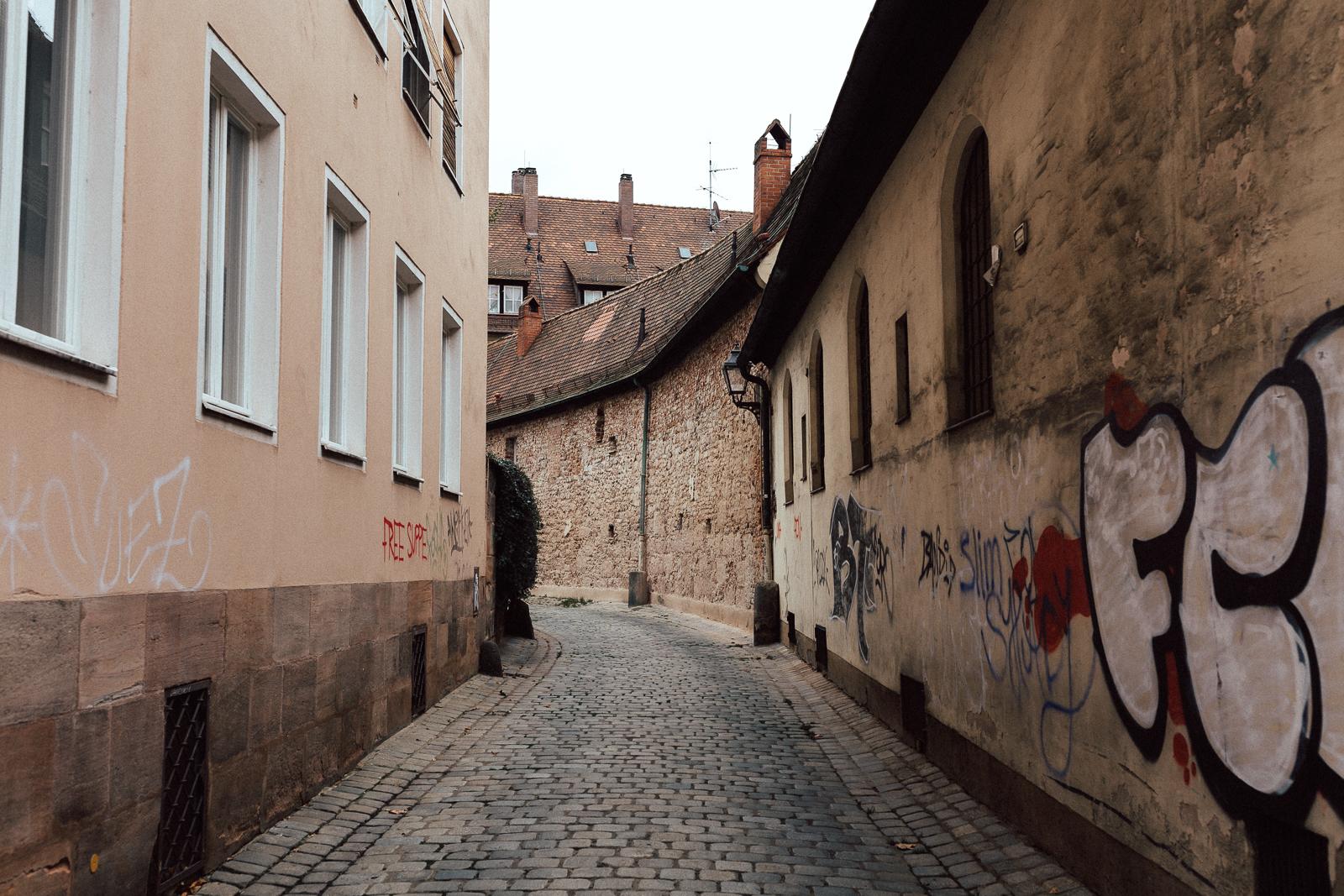 URBANERIE_Daniela_Goth_Fotografin_Nürnberg_Fürth_Erlangen_Schwabach_171110_001_0025