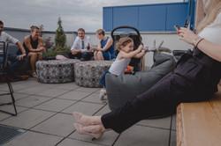 Hochzeitsfotograf-Nuernberg-Design-Offices-Urbanerie-Sabrina-und-Simon-117