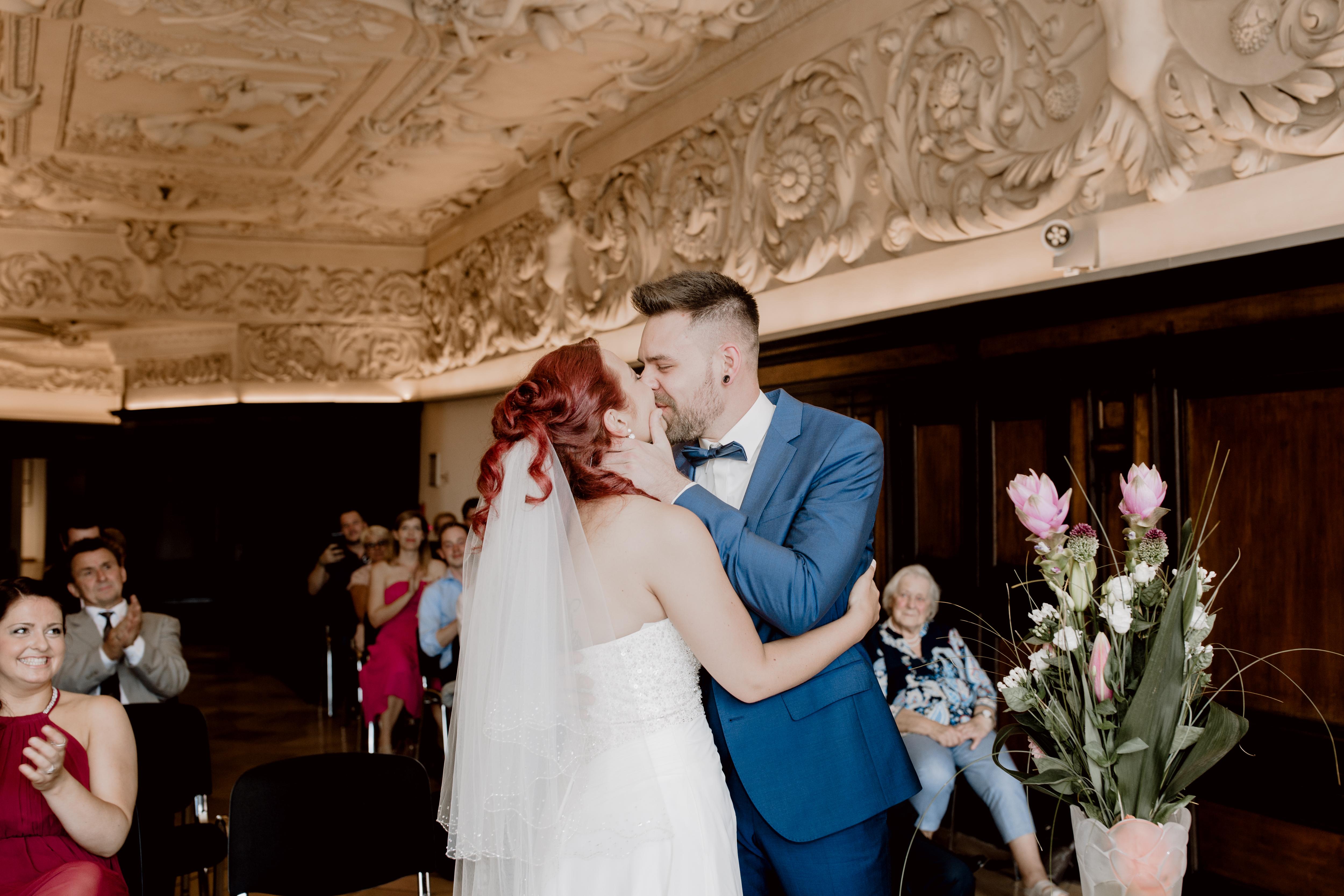 URBANERIE_Hochzeitsfotografin_Nürnberg_Fürth_Erlangen_Schwabach_170630_0175