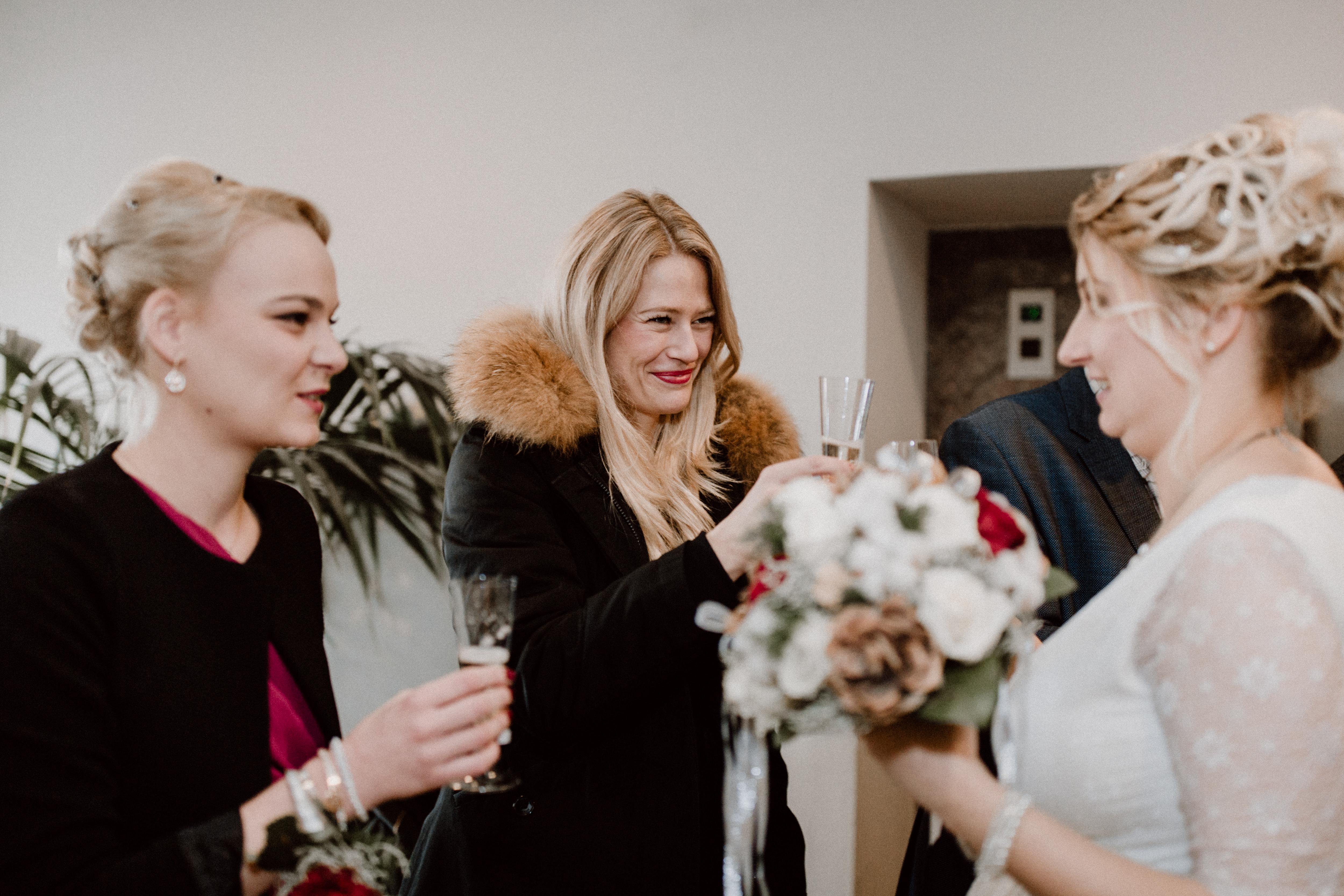 URBANERIE_Daniela_Goth_Hochzeitsfotografin_Nürnberg_Fürth_Erlangen_Schwabach_171110_0273