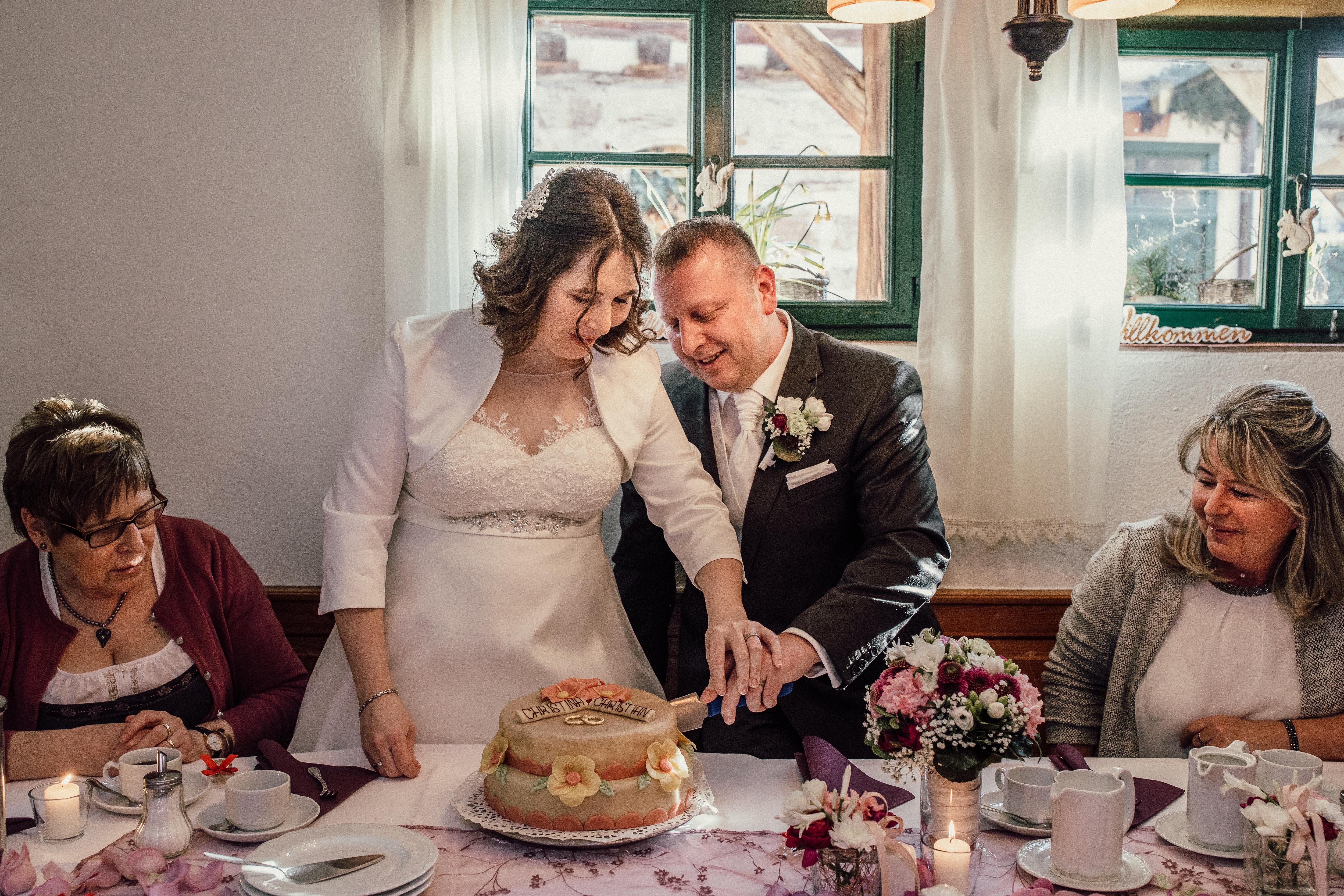 URBANERIE_Daniela_Goth_Hochzeitsfotografin_Nürnberg_Fürth_Erlangen_Schwabach_180223_0740