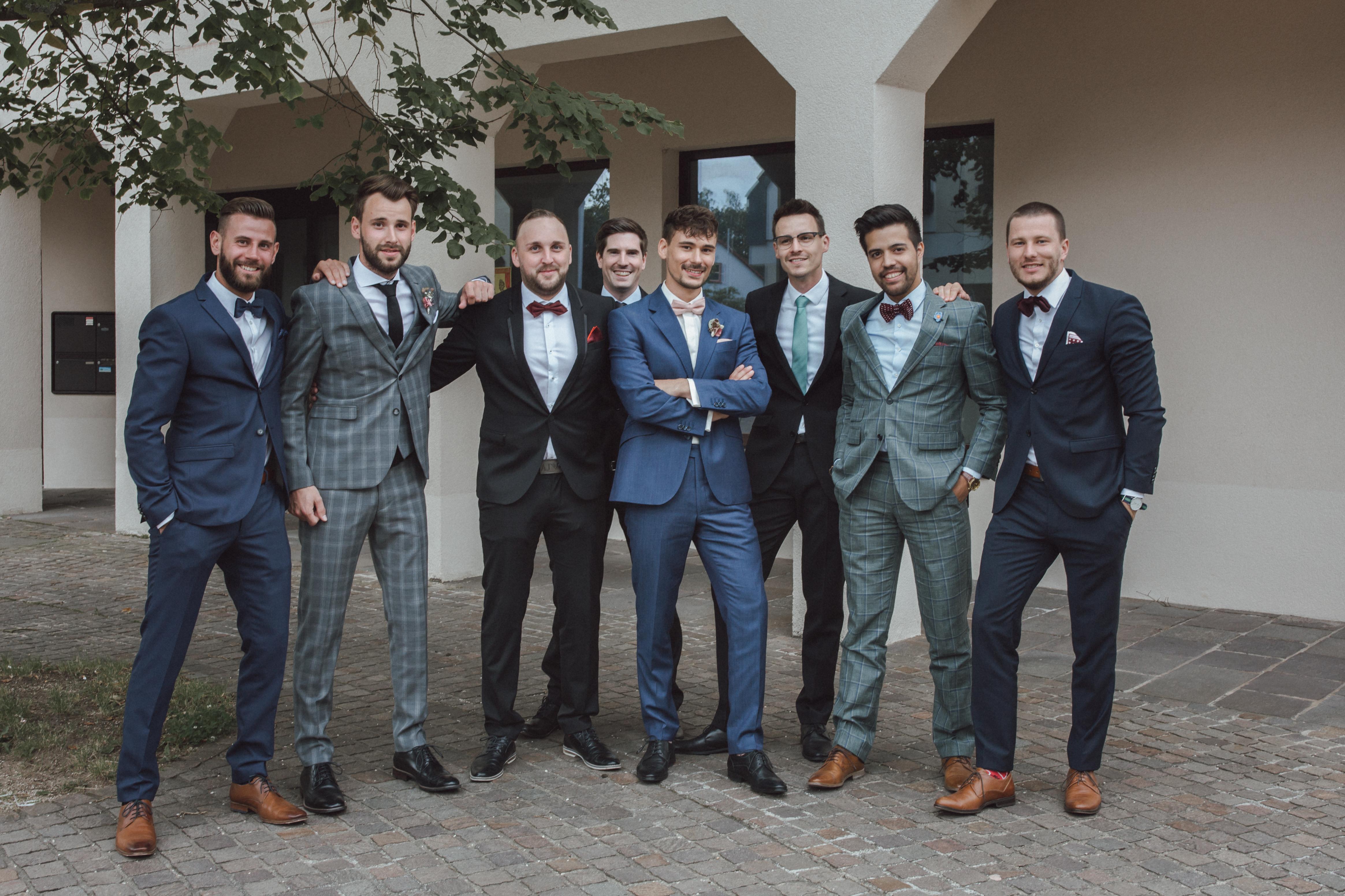 URBANERIE_Daniela_Goth_Hochzeitsfotografin_Nürnberg_Fürth_Erlangen_Schwabach_170715_0896