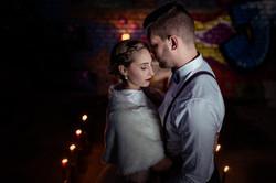 URBANERIE_Daniela_Goth_Hochzeitsfotografin_Nürnberg_Fürth_Erlangen_Schwabach_171125_0227