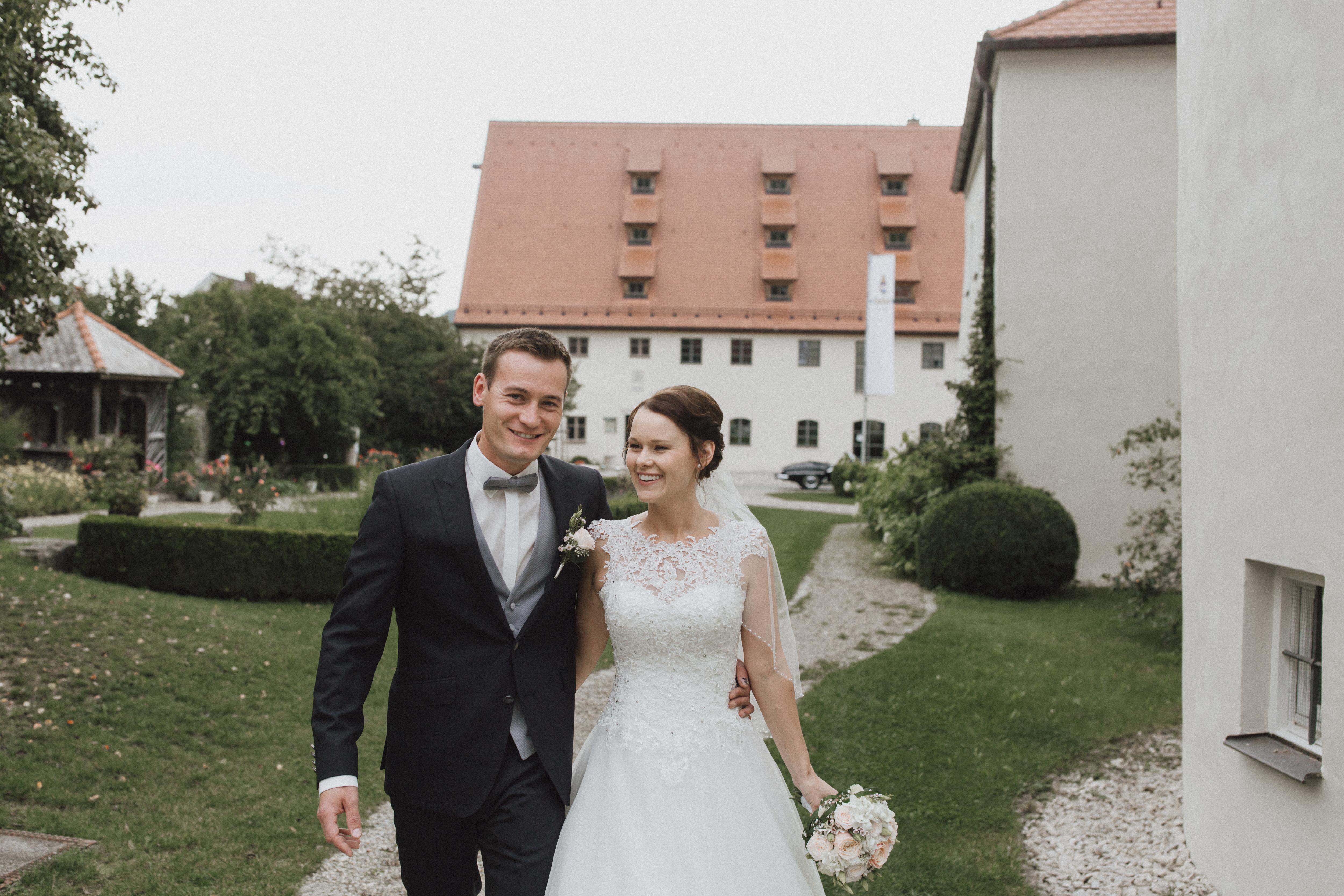 URBANERIE_Daniela_Goth_Hochzeitsfotografin_Nürnberg_Fürth_Erlangen_Schwabach_170909_0015