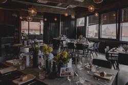 Hochzeitsfotograf-Nuernberg-Design-Offices-Urbanerie-Sabrina-und-Simon-102