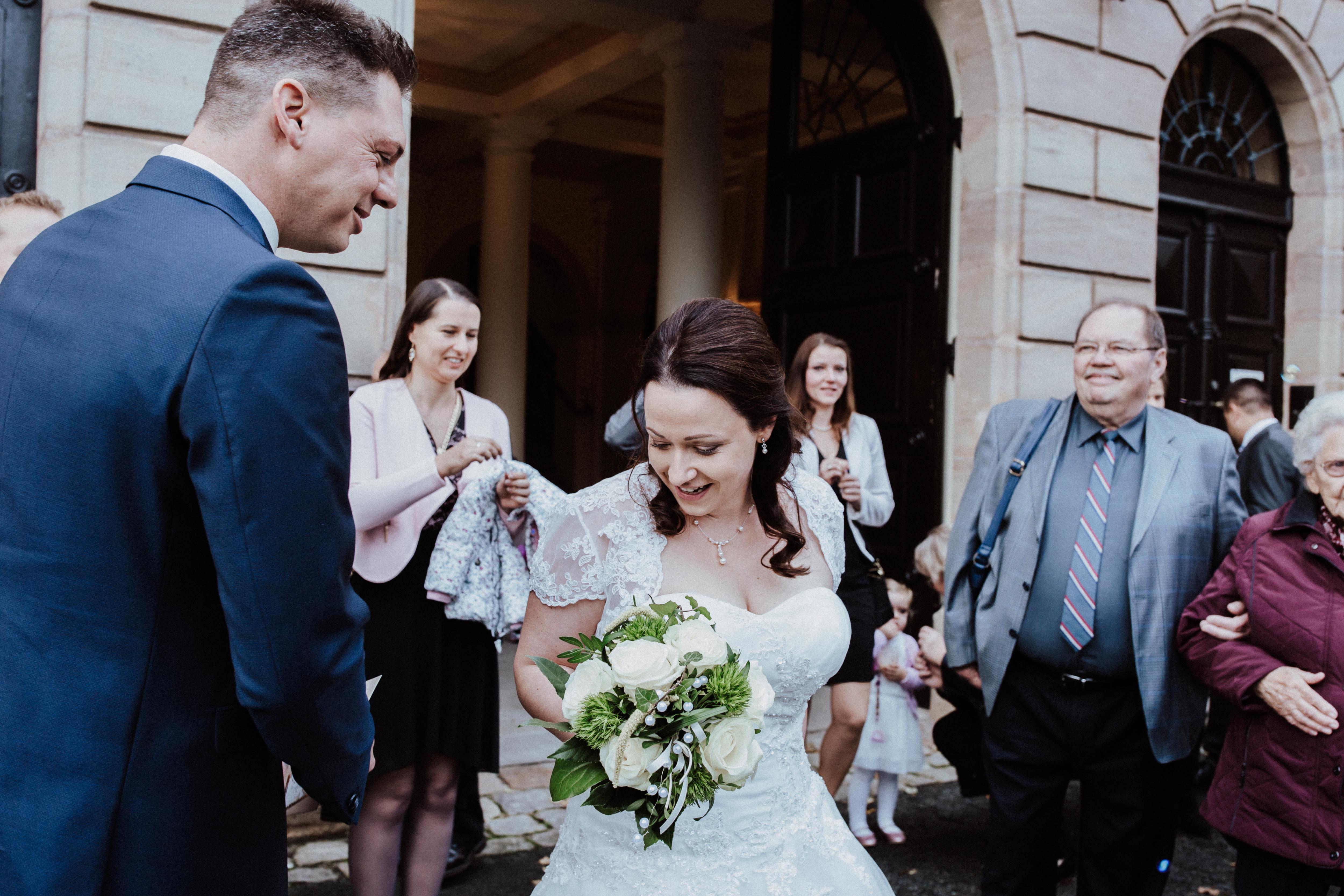 URBANERIE_Daniela_Goth_Hochzeitsfotografin_Nürnberg_Fürth_Erlangen_Schwabach_171007_0517