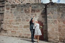 URBANERIE_Hochzeitsfotografin_Nürnberg_Fürth_Erlangen_Schwabach_170513_230023