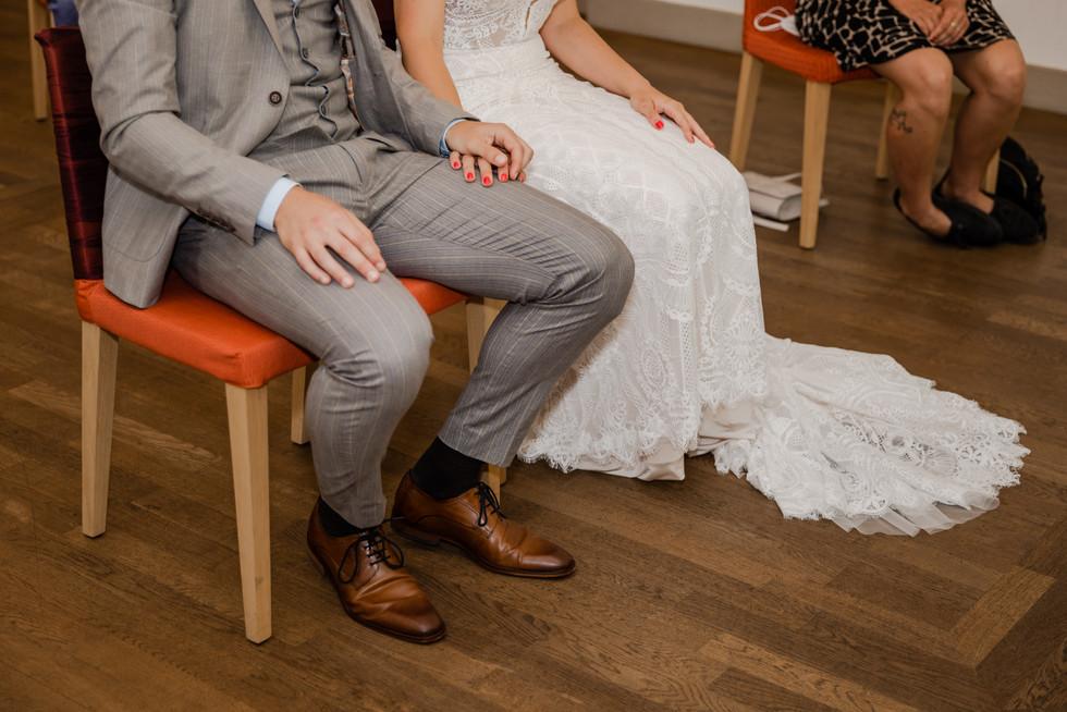 Hochzeitsfotograf_URBANERIE_Daniela_Goth_Bayern_Schwabach_Stein_210703_2021_07_03_IMG_5138