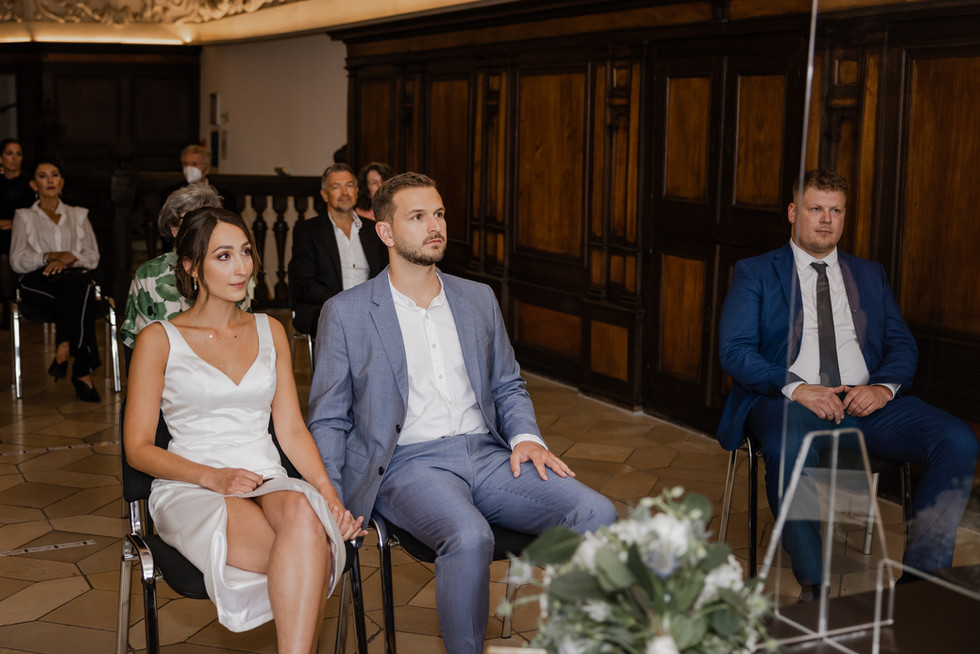 Hochzeitsfotograf_URBANERIE_Tobias_Paul_Bayern_Nürnberg_210709_Fembohaus_9B8A9045.jpg