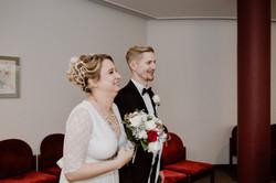 URBANERIE_Daniela_Goth_Hochzeitsfotografin_Nürnberg_Fürth_Erlangen_Schwabach_171110_0084