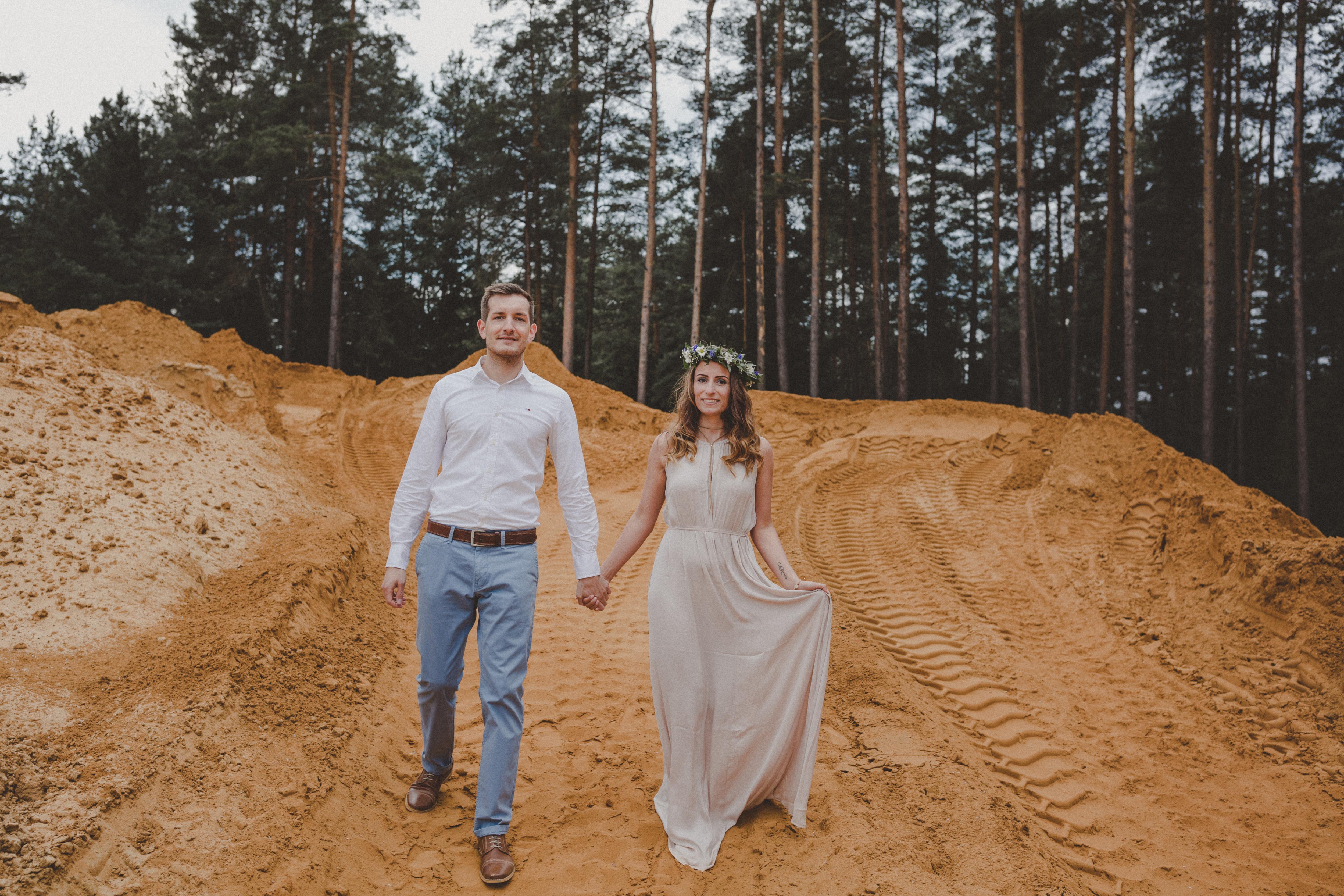 URBANERIE_Daniela_Goth_Hochzeitsfotografin_Nürnberg_Fürth_Erlangen_Schwabach_170415_002_0068