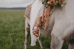 URBANERIE_Daniela_Goth_Vintage_Hochzeitsfotografin_Nuernberg_Fuerth_Erlangen_180721_0199